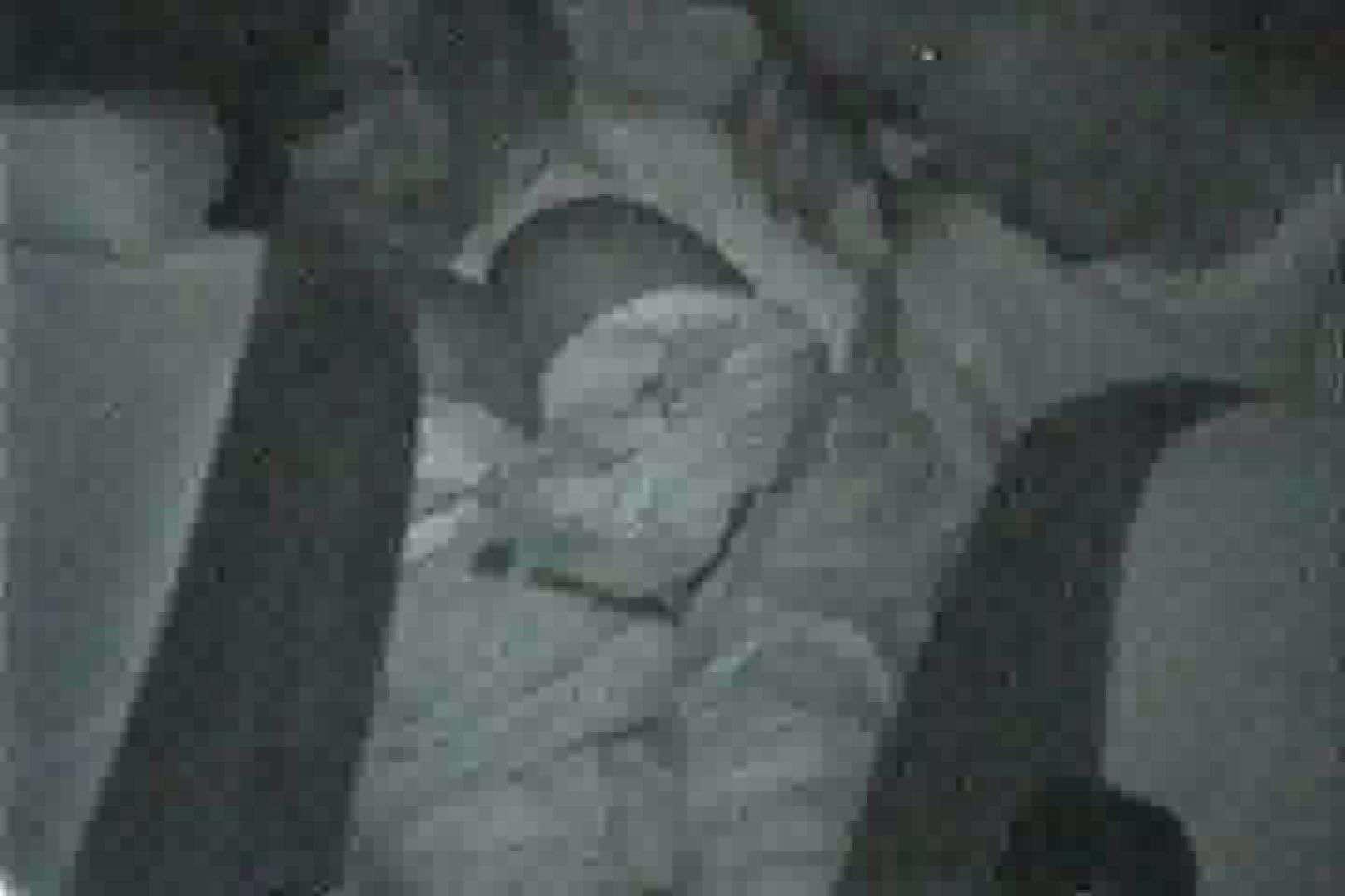 「充血監督」さんの深夜の運動会!! vol.027 お姉さん攻略 セックス無修正動画無料 106画像 24