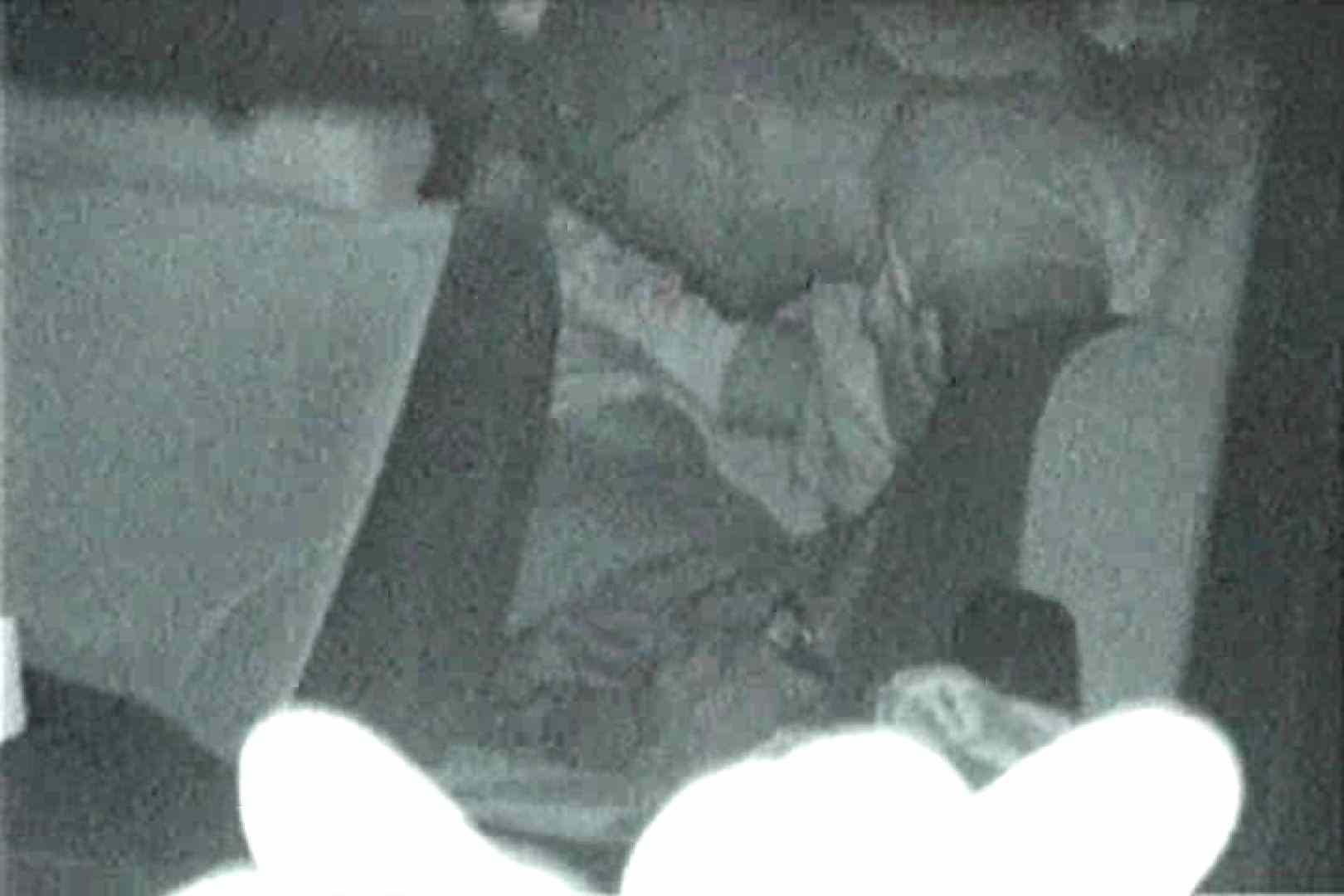 「充血監督」さんの深夜の運動会!! vol.027 カップル えろ無修正画像 106画像 26