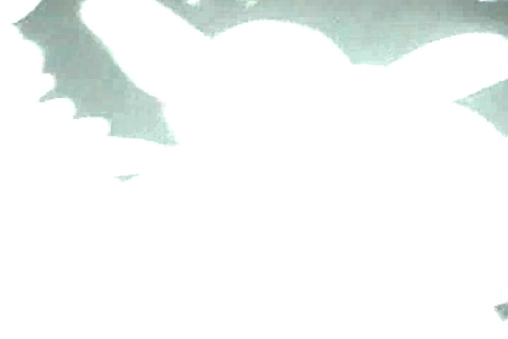 「充血監督」さんの深夜の運動会!! vol.027 接写 濡れ場動画紹介 106画像 41