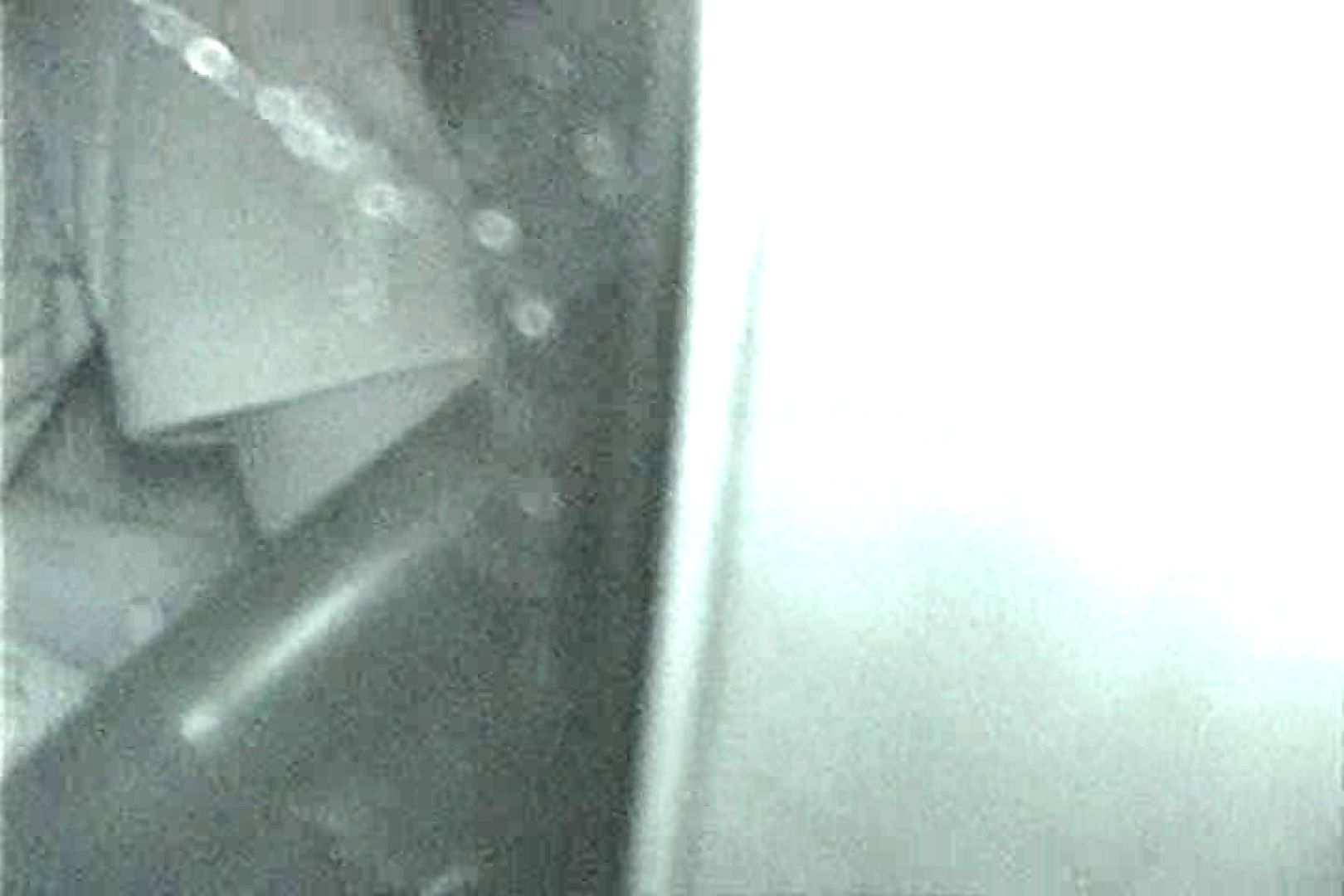 「充血監督」さんの深夜の運動会!! vol.027 マンコ  106画像 42