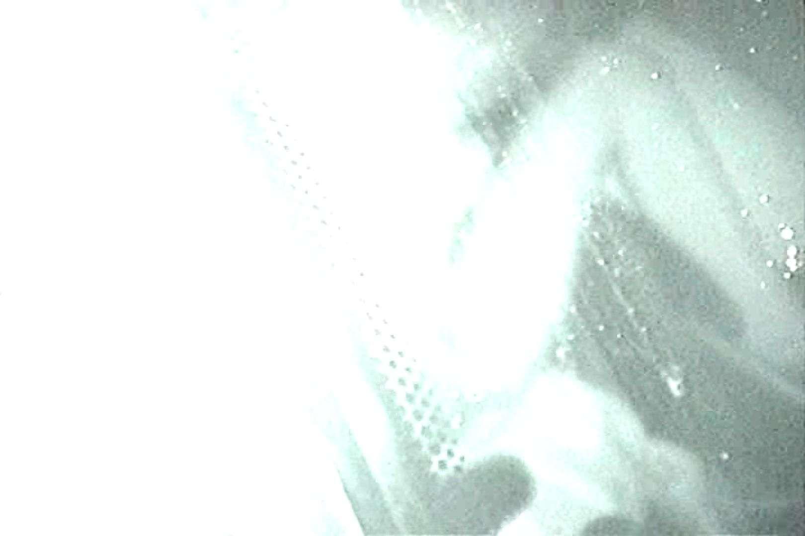 「充血監督」さんの深夜の運動会!! vol.027 マンコ | フェラ動画  106画像 43