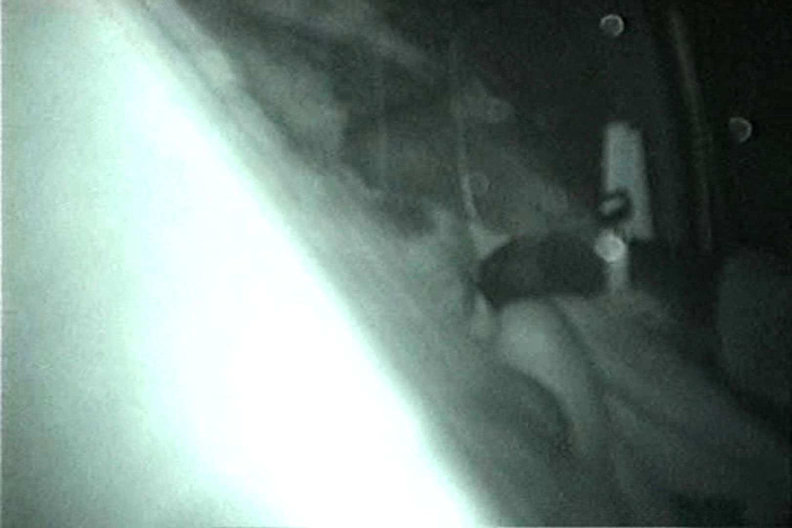 「充血監督」さんの深夜の運動会!! vol.027 お姉さん攻略 セックス無修正動画無料 106画像 59