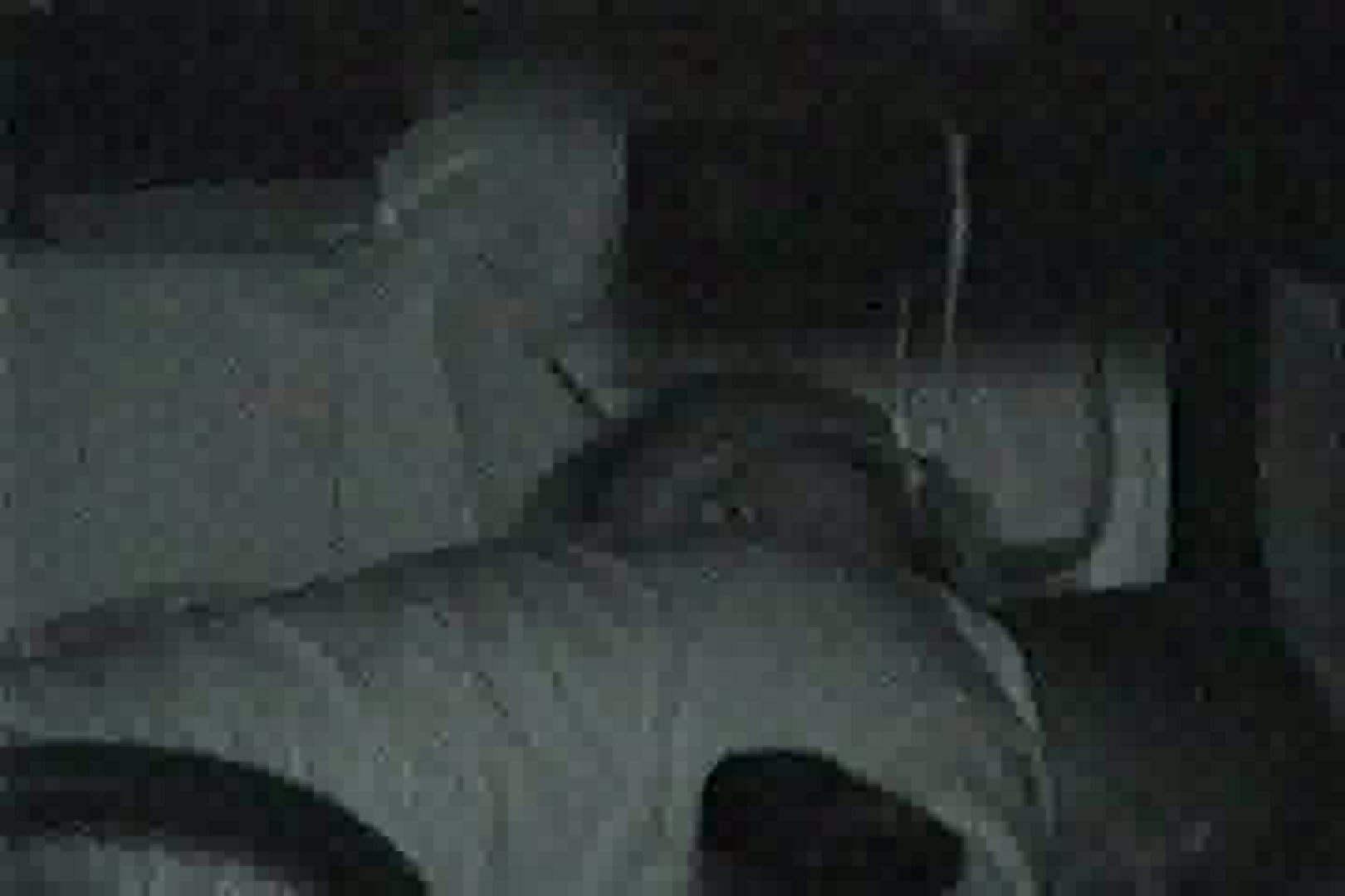 「充血監督」さんの深夜の運動会!! vol.027 ギャル攻め おまんこ動画流出 106画像 65