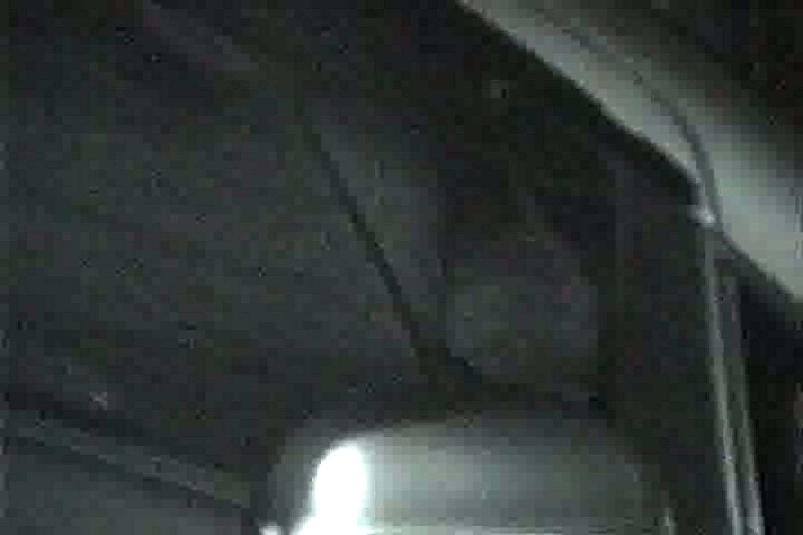 「充血監督」さんの深夜の運動会!! vol.027 お姉さん攻略 セックス無修正動画無料 106画像 66