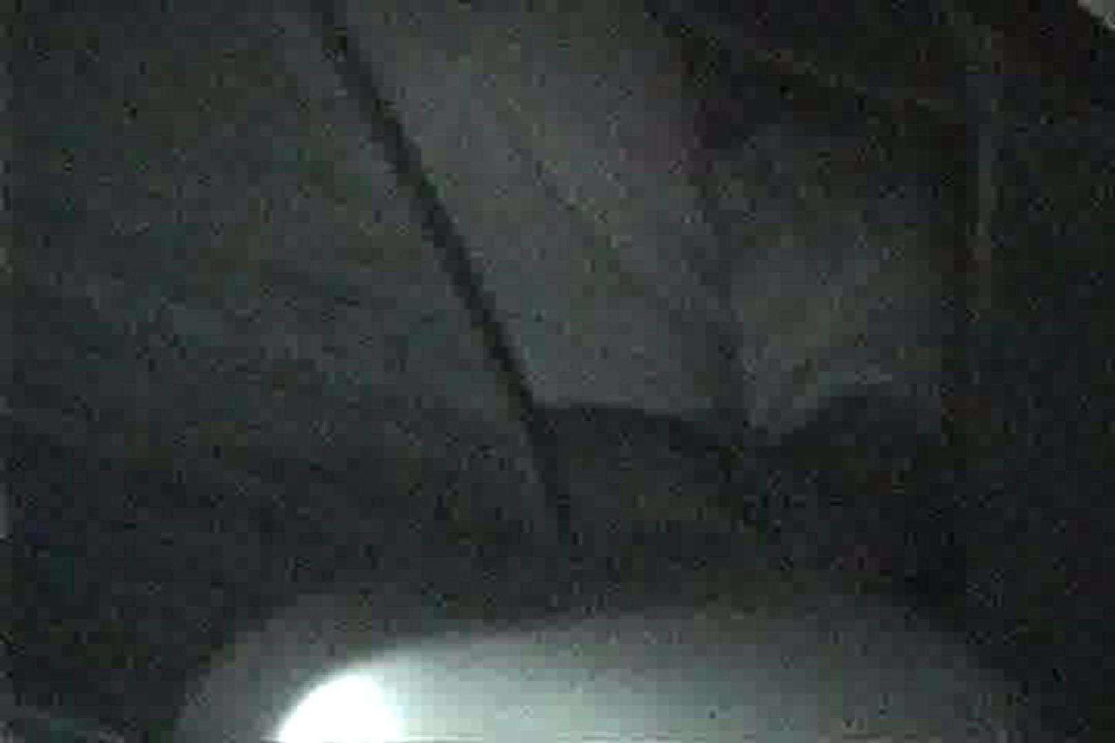 「充血監督」さんの深夜の運動会!! vol.027 接写 濡れ場動画紹介 106画像 69