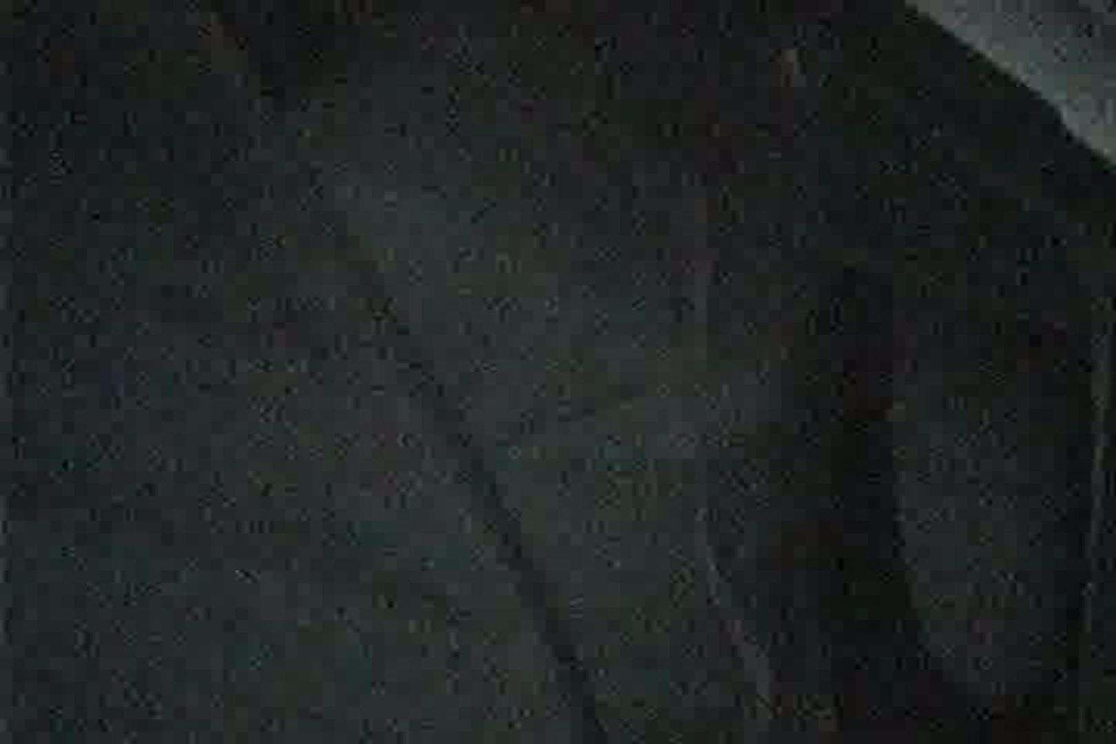 「充血監督」さんの深夜の運動会!! vol.027 ギャル攻め おまんこ動画流出 106画像 72