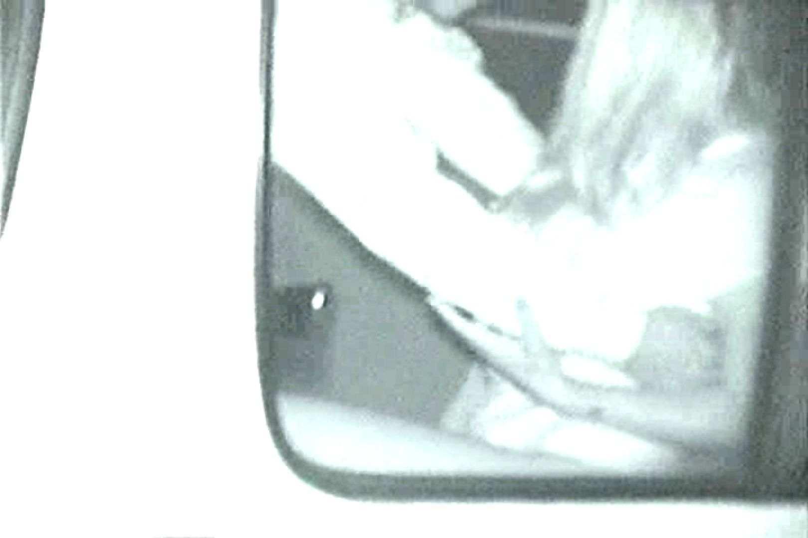 「充血監督」さんの深夜の運動会!! vol.027 カップル えろ無修正画像 106画像 75