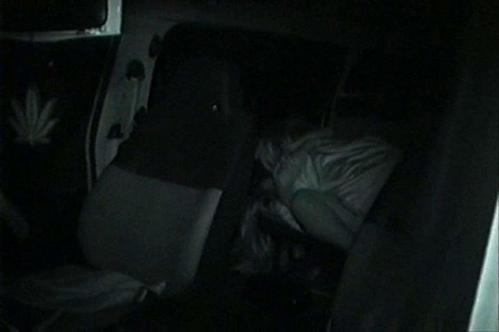 「充血監督」さんの深夜の運動会!! vol.027 お姉さん攻略 セックス無修正動画無料 106画像 80