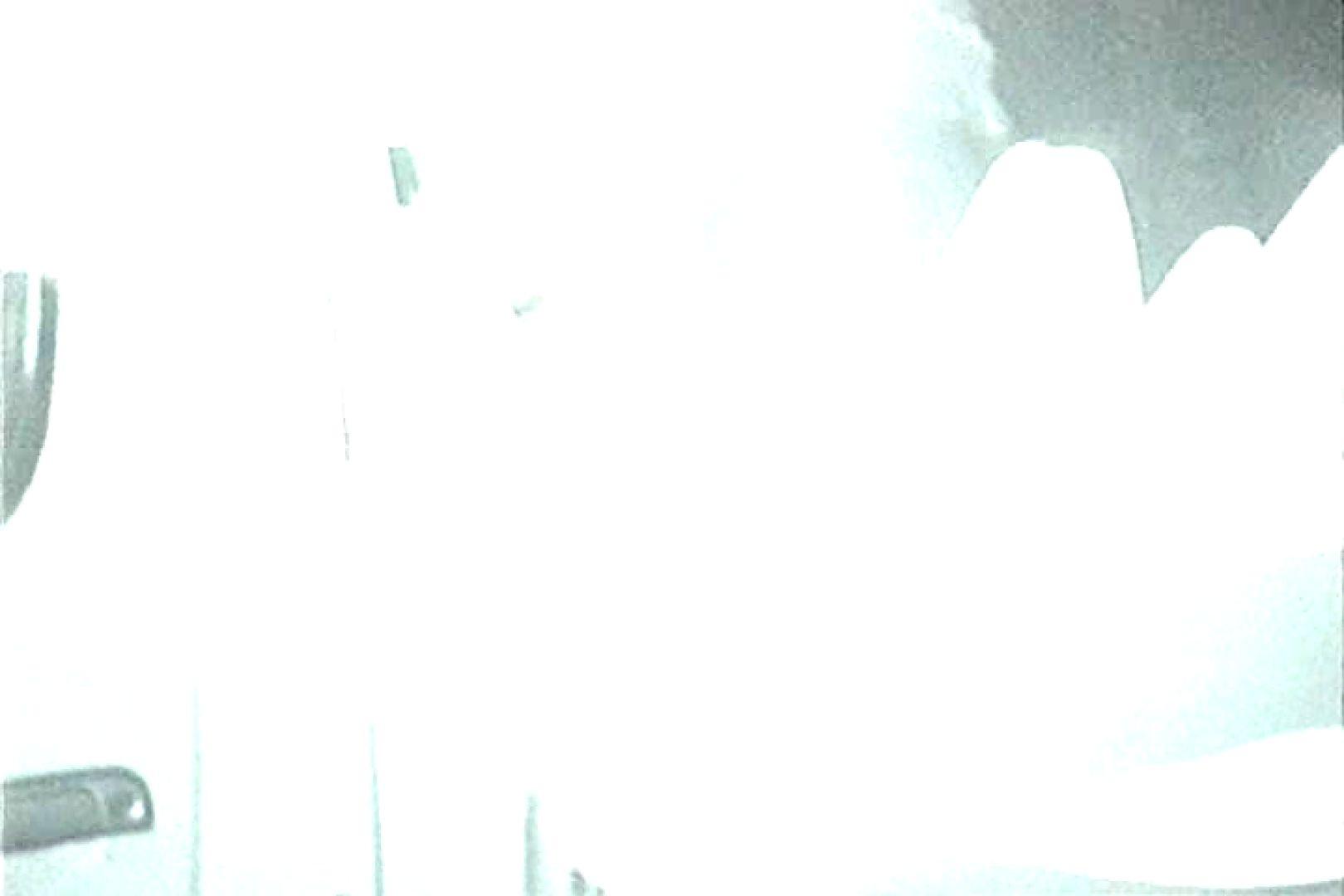 「充血監督」さんの深夜の運動会!! vol.027 マンコ  106画像 91