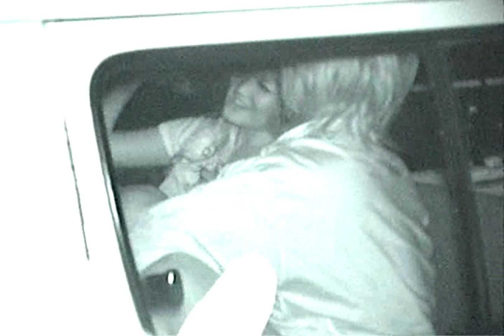 「充血監督」さんの深夜の運動会!! vol.027 マンコ | フェラ動画  106画像 92