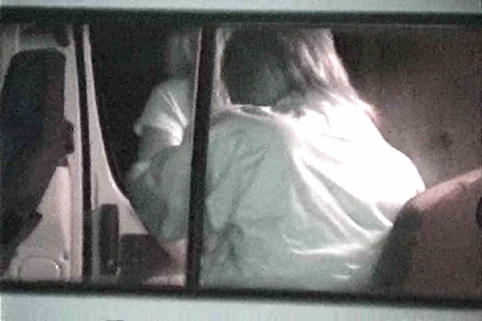 「充血監督」さんの深夜の運動会!! vol.027 お姉さん攻略 セックス無修正動画無料 106画像 94