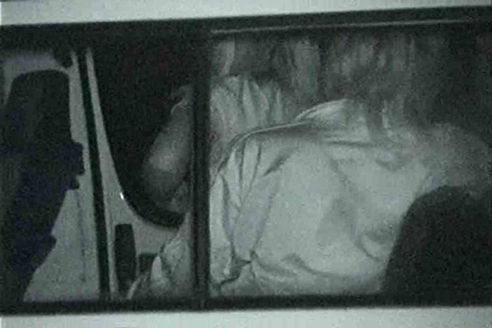 「充血監督」さんの深夜の運動会!! vol.027 セックス おめこ無修正画像 106画像 95