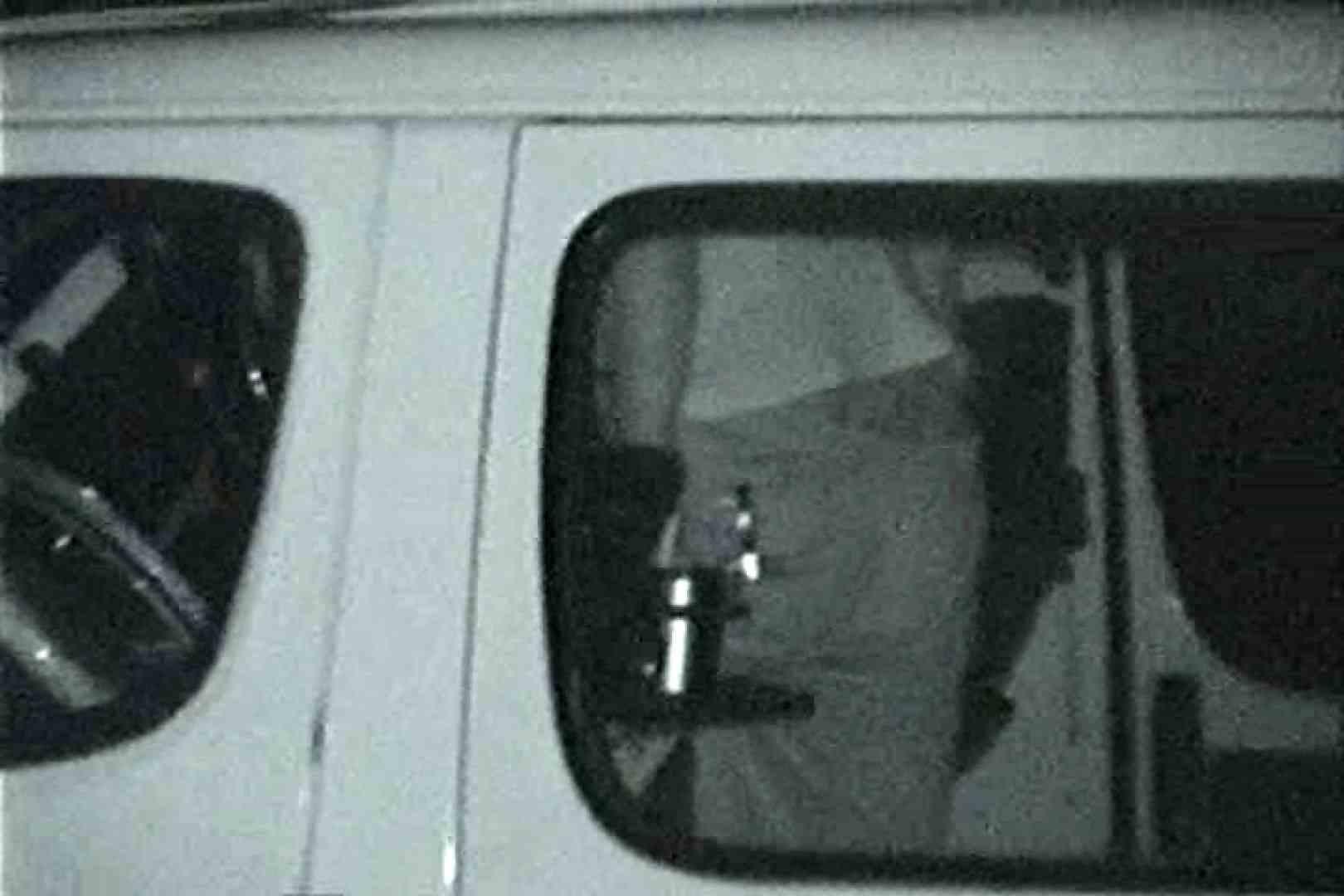 「充血監督」さんの深夜の運動会!! vol.027 マンコ  106画像 98