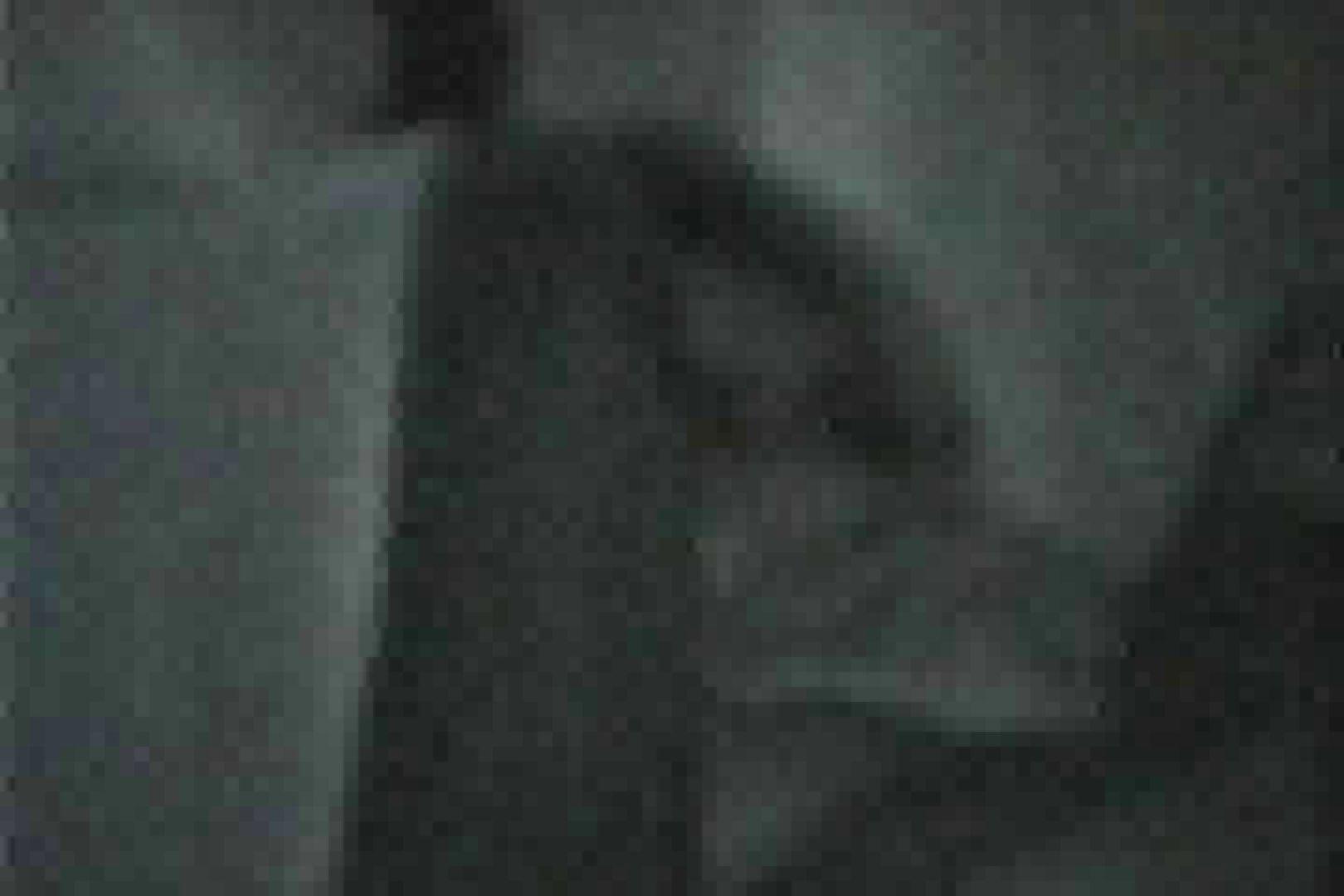 「充血監督」さんの深夜の運動会!! vol.027 マンコ   フェラ動画  106画像 106