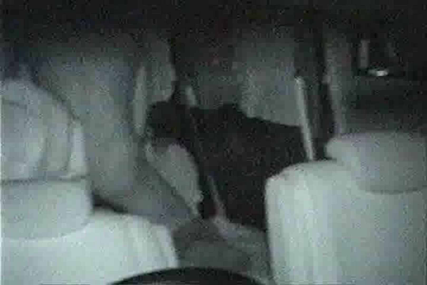 「充血監督」さんの深夜の運動会!! vol.028 カップル ぱこり動画紹介 88画像 6