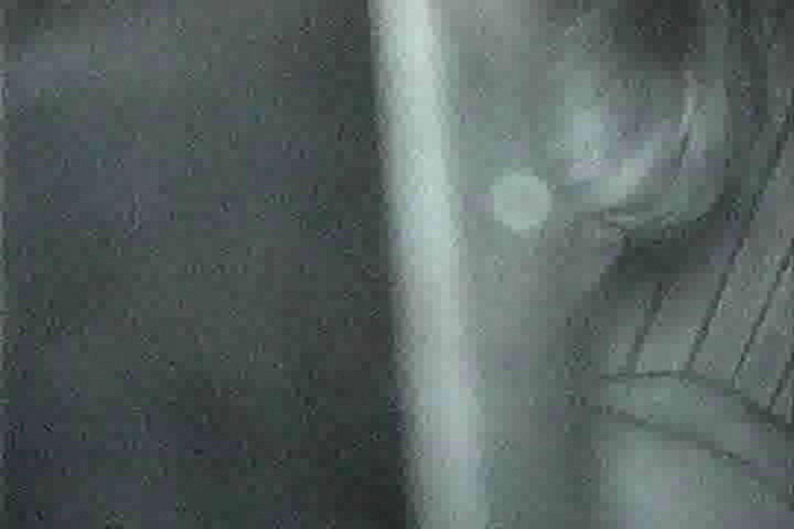 「充血監督」さんの深夜の運動会!! vol.028 セックス | お姉さん攻略  88画像 12