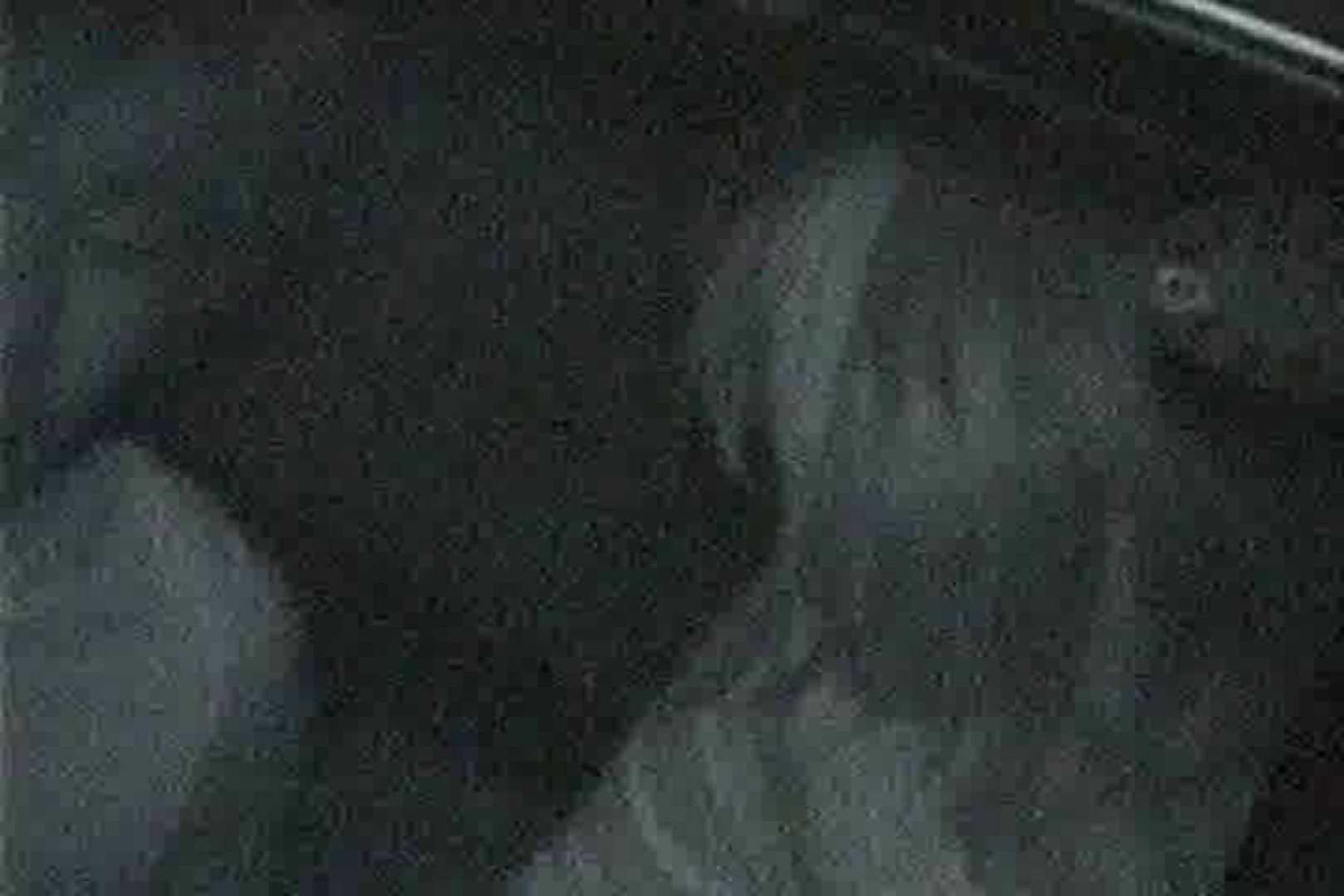 「充血監督」さんの深夜の運動会!! vol.028 セックス  88画像 22