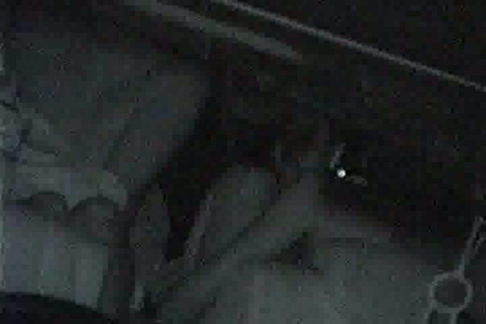 「充血監督」さんの深夜の運動会!! vol.028 チラ ヌード画像 88画像 29
