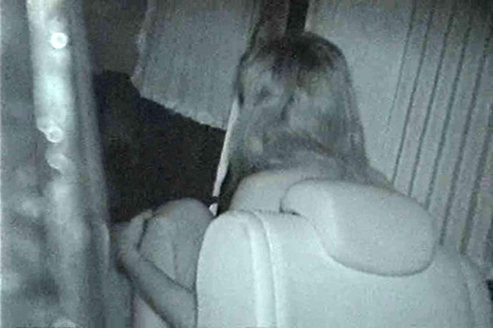 「充血監督」さんの深夜の運動会!! vol.028 ラブホテル セックス無修正動画無料 88画像 42