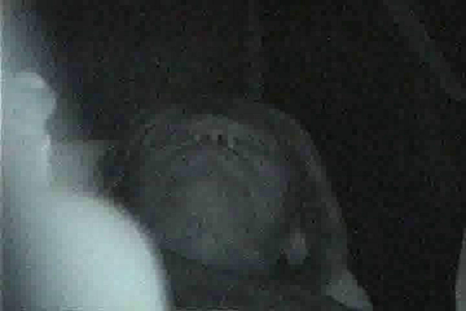 「充血監督」さんの深夜の運動会!! vol.028 セックス  88画像 44