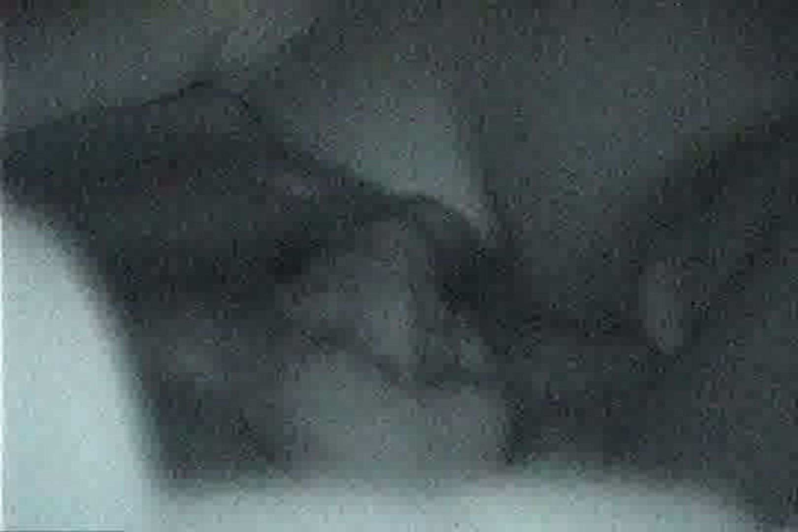 「充血監督」さんの深夜の運動会!! vol.028 ギャル攻め ワレメ無修正動画無料 88画像 46