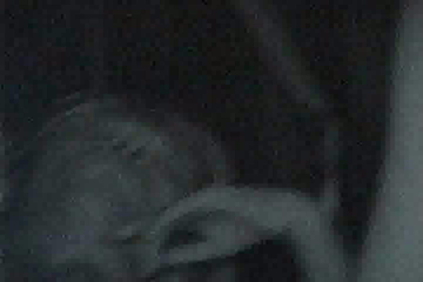 「充血監督」さんの深夜の運動会!! vol.028 ホテルで絶頂 セックス画像 88画像 54