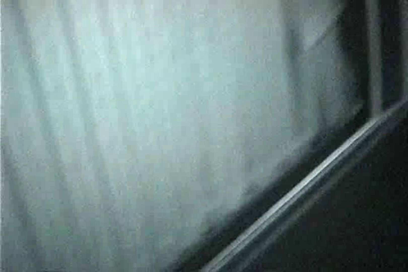 「充血監督」さんの深夜の運動会!! vol.028 美乳 おめこ無修正画像 88画像 69