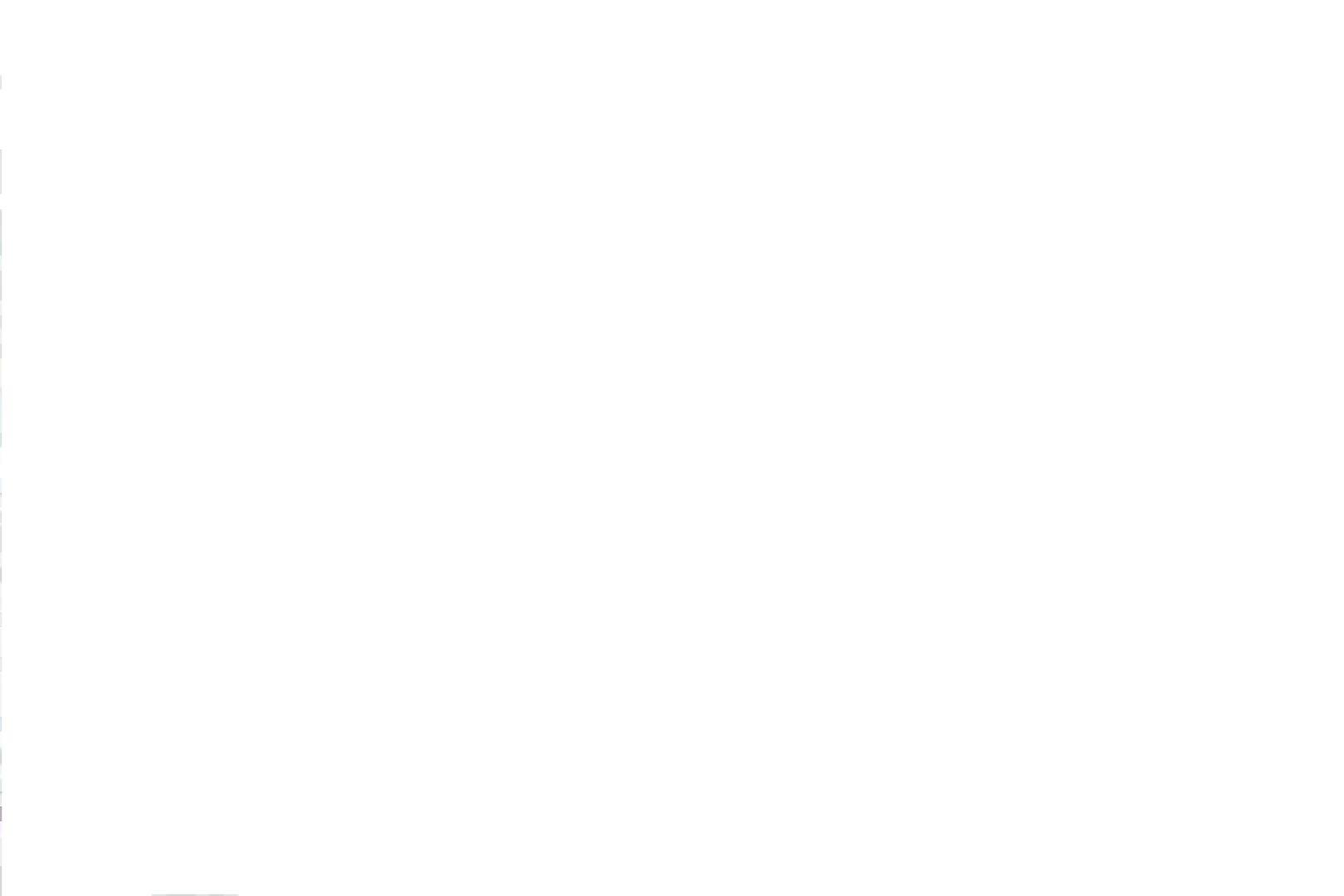 「充血監督」さんの深夜の運動会!! vol.028 ギャル攻め ワレメ無修正動画無料 88画像 79