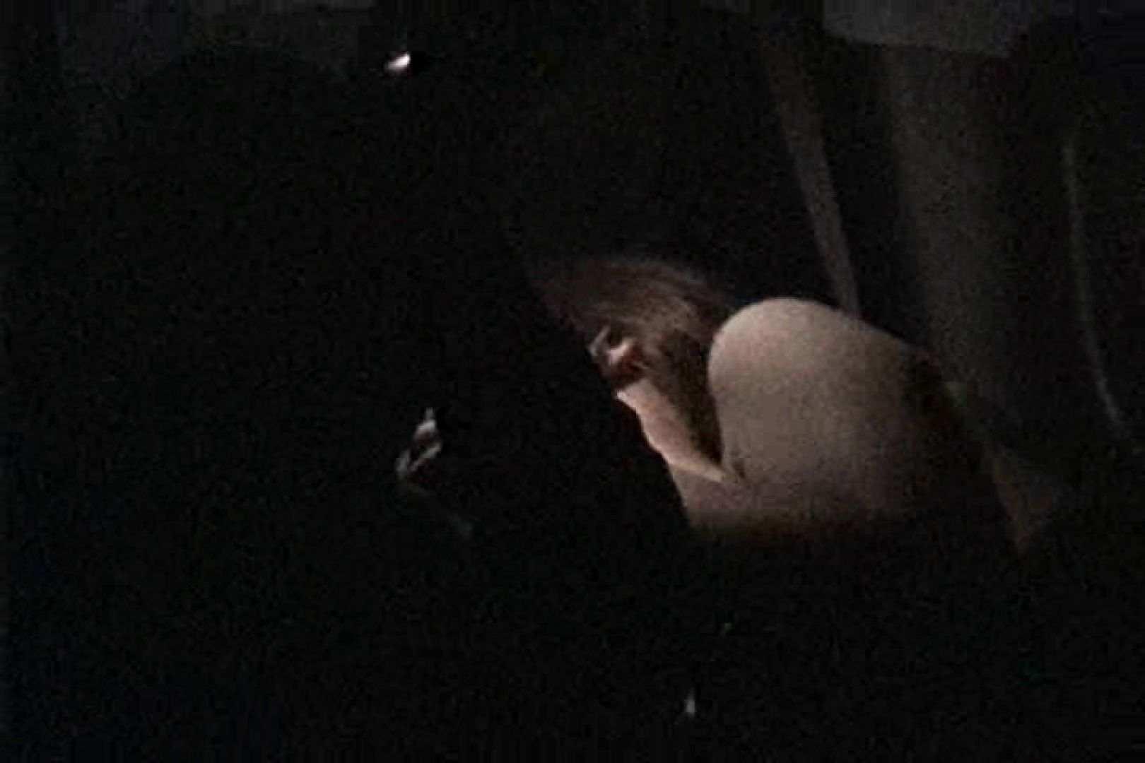 「充血監督」さんの深夜の運動会!! vol.029 手マン  77画像 16