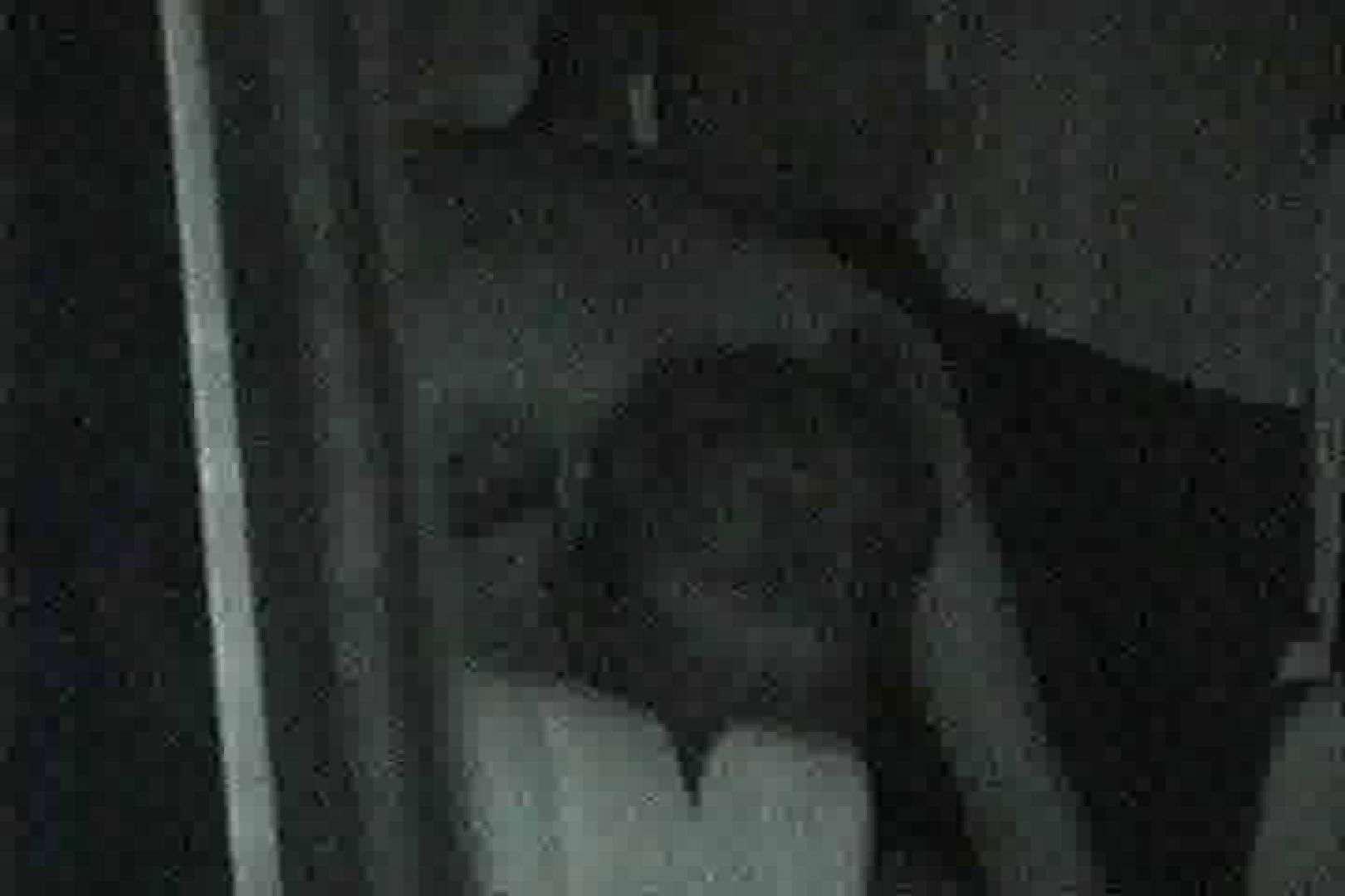 「充血監督」さんの深夜の運動会!! vol.029 手マン | セックス  77画像 33