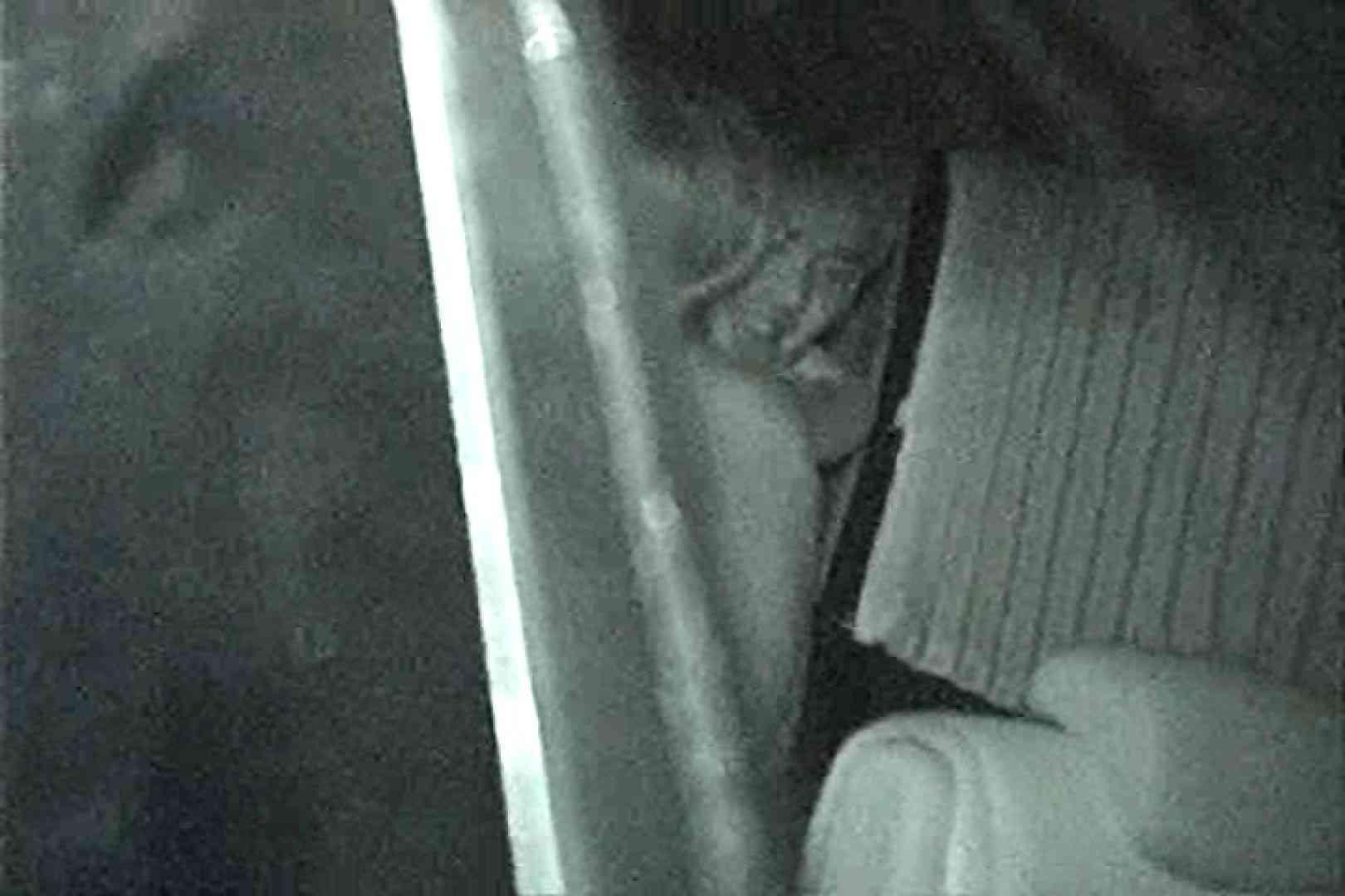 「充血監督」さんの深夜の運動会!! vol.029 手マン | セックス  77画像 49