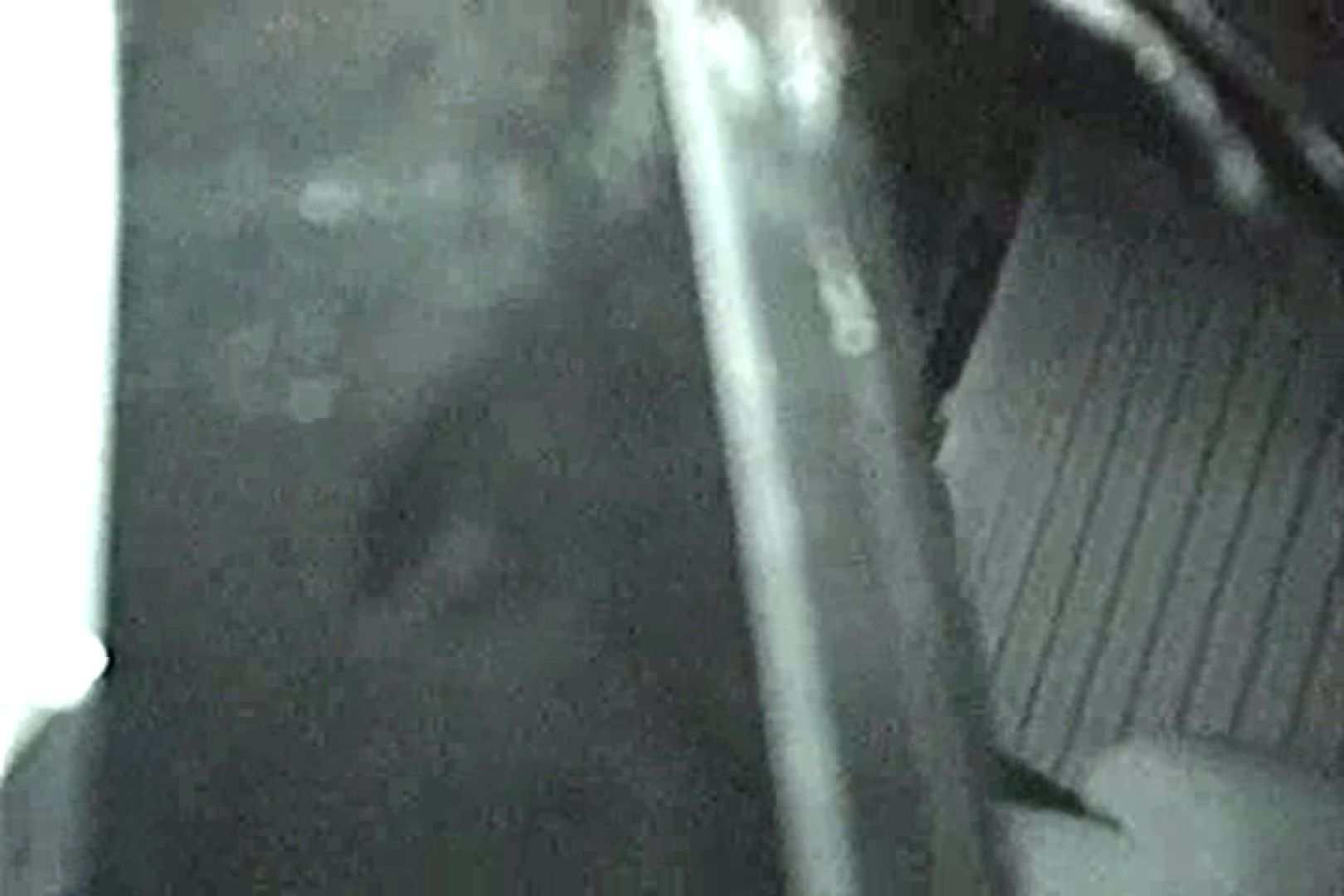 「充血監督」さんの深夜の運動会!! vol.029 ギャル攻め おめこ無修正動画無料 77画像 58