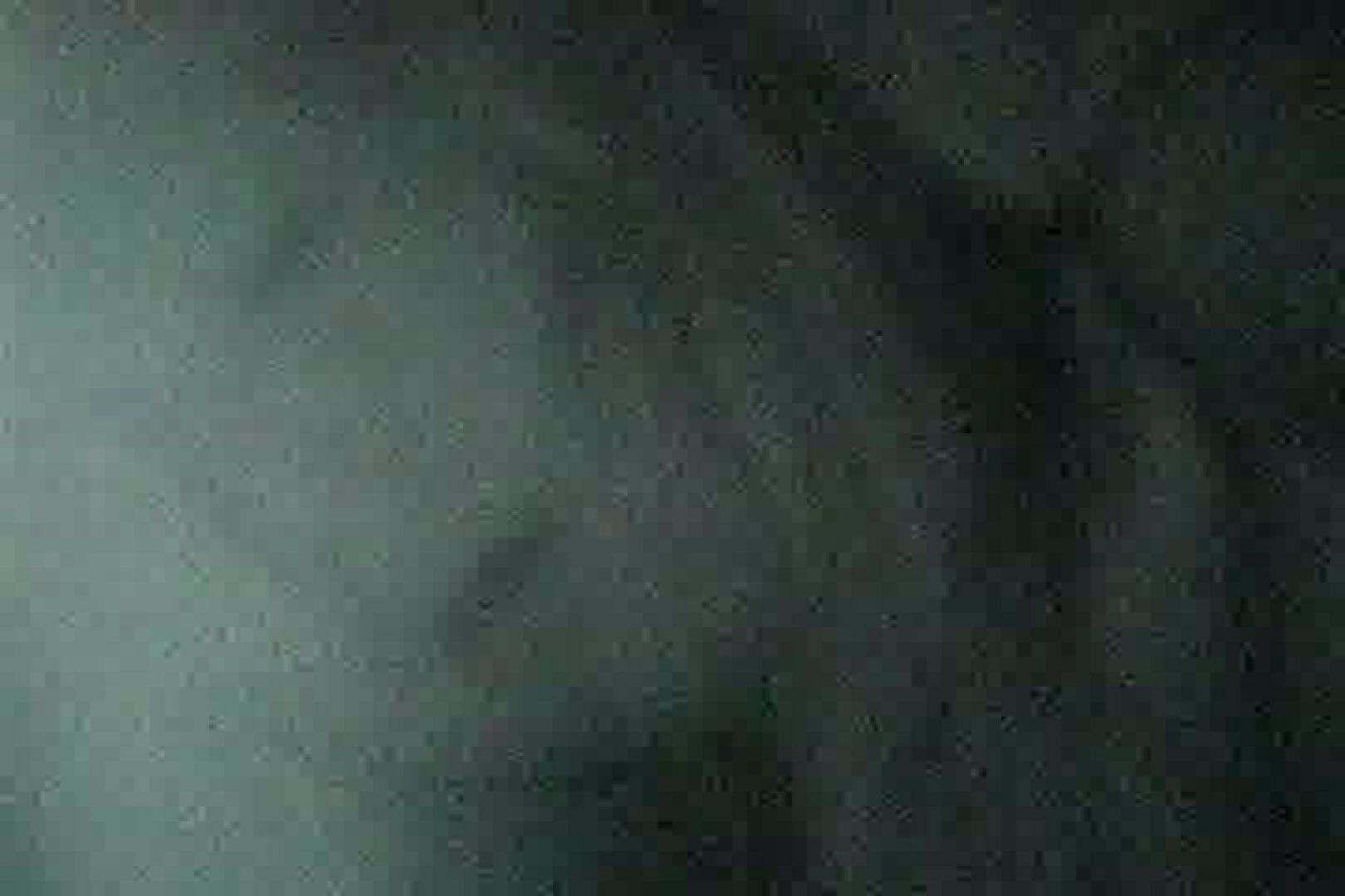「充血監督」さんの深夜の運動会!! vol.031 お姉さん攻略 オマンコ動画キャプチャ 91画像 10