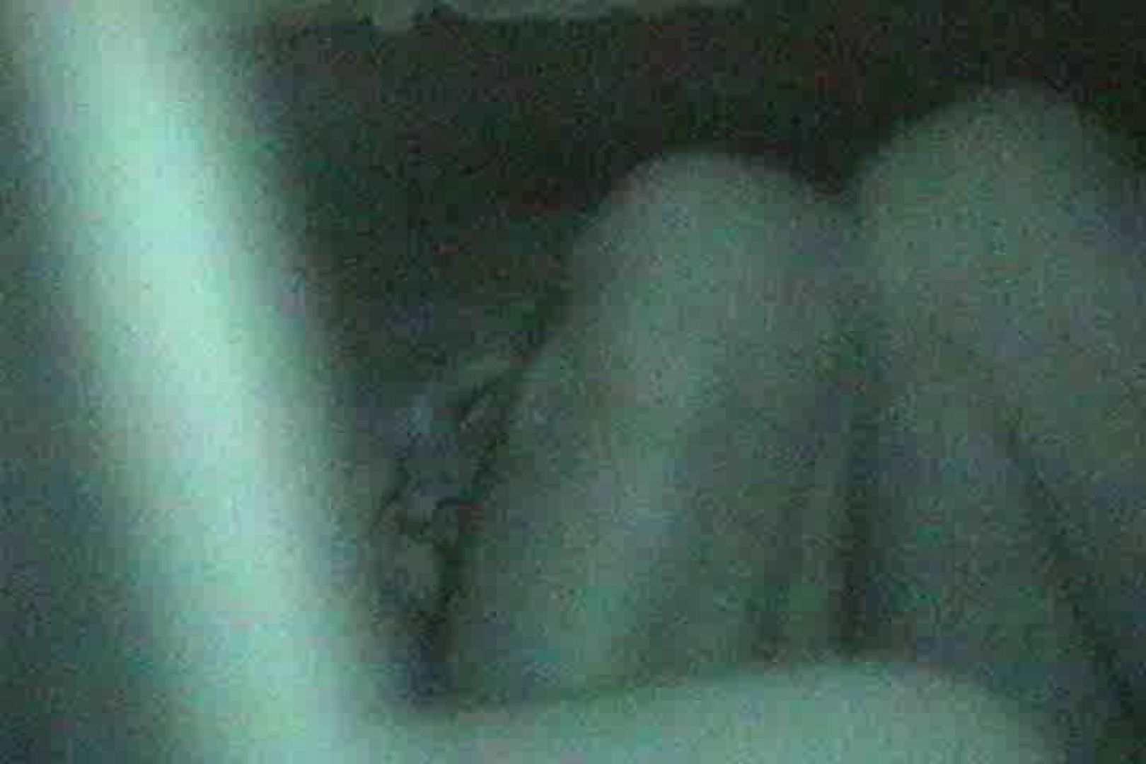 「充血監督」さんの深夜の運動会!! vol.031 セックス オメコ無修正動画無料 91画像 23