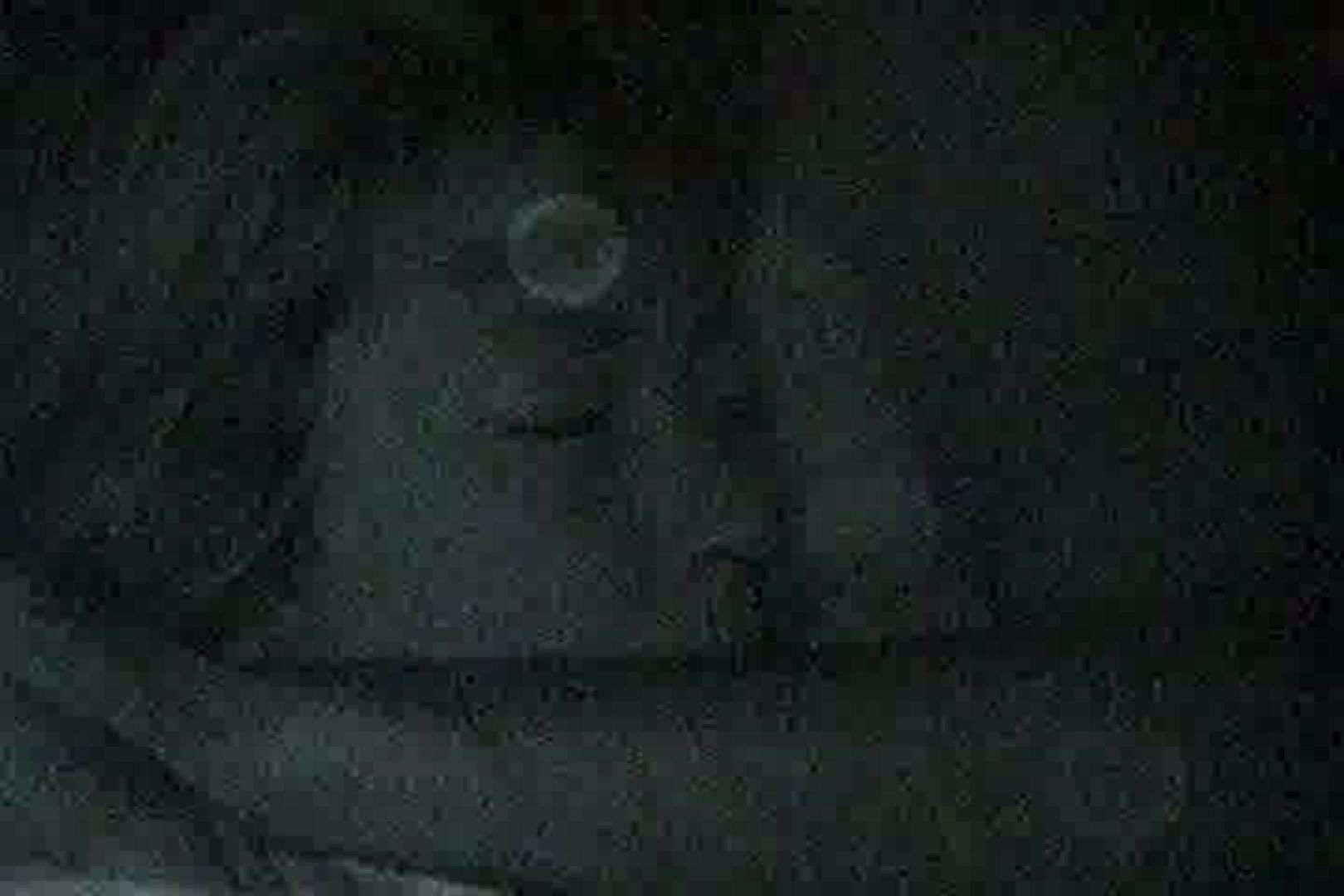 「充血監督」さんの深夜の運動会!! vol.031 ギャル攻め | カップル  91画像 25