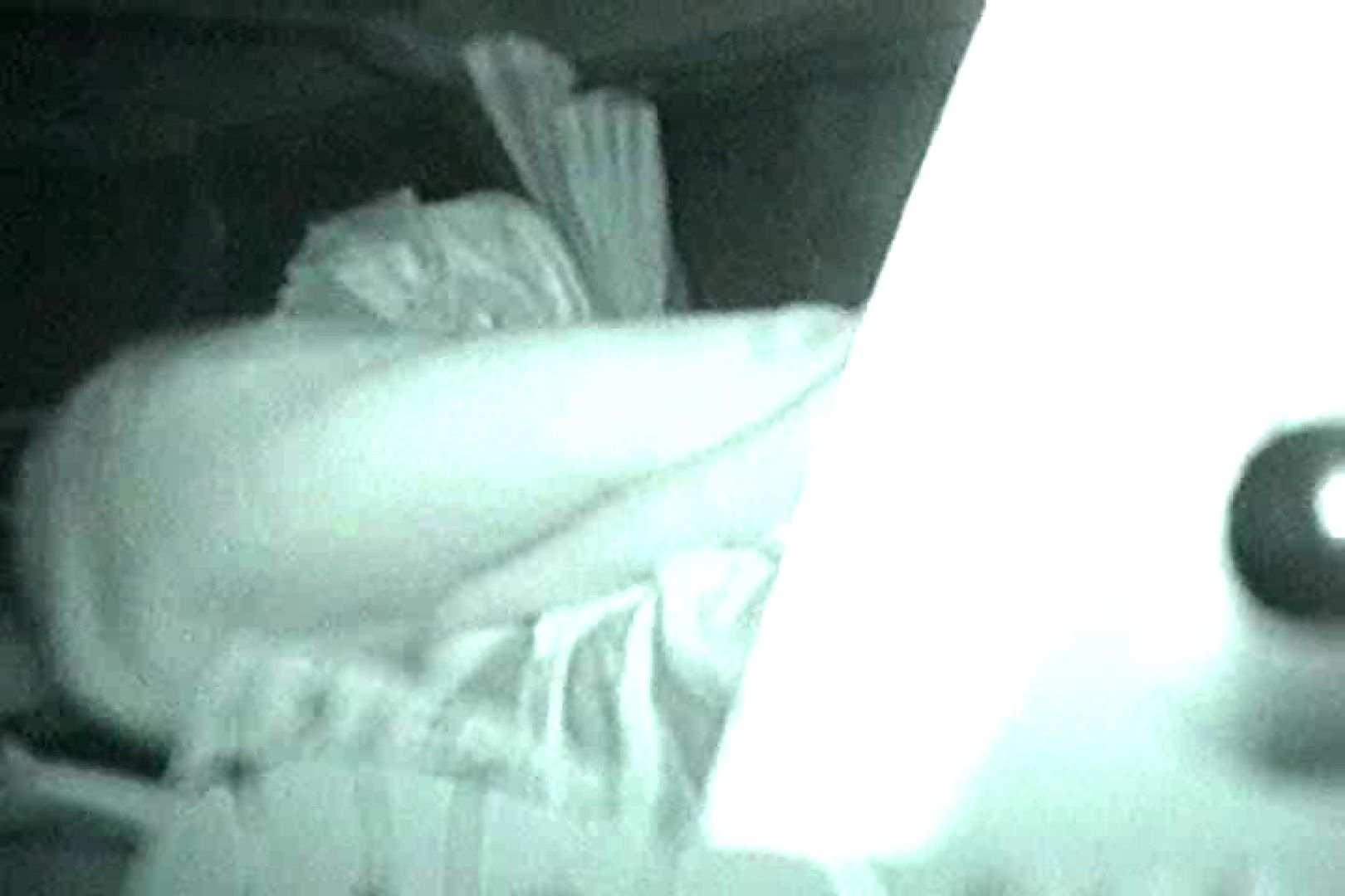 「充血監督」さんの深夜の運動会!! vol.031 お姉さん攻略 オマンコ動画キャプチャ 91画像 62