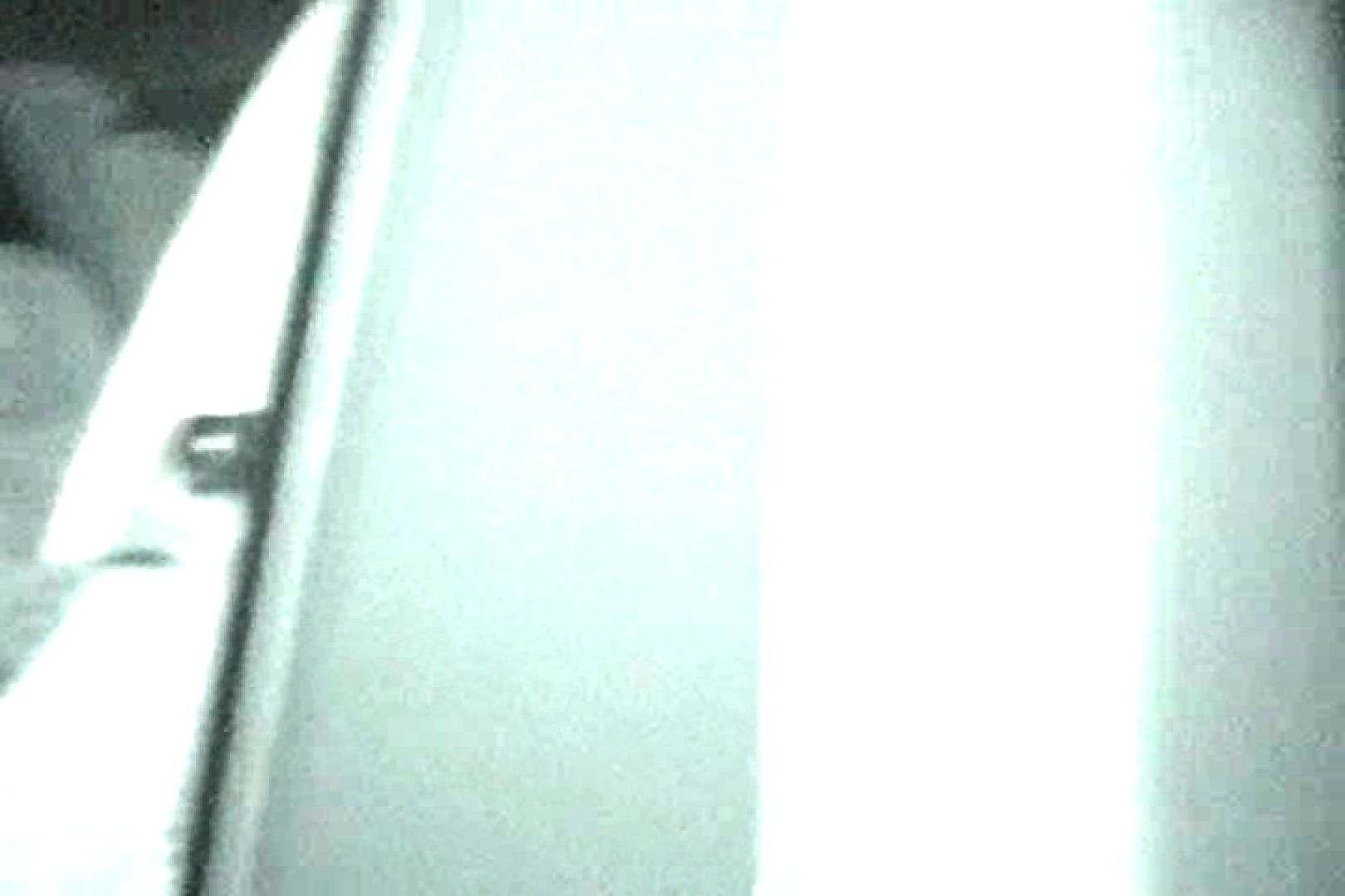 「充血監督」さんの深夜の運動会!! vol.031 ギャル攻め  91画像 64