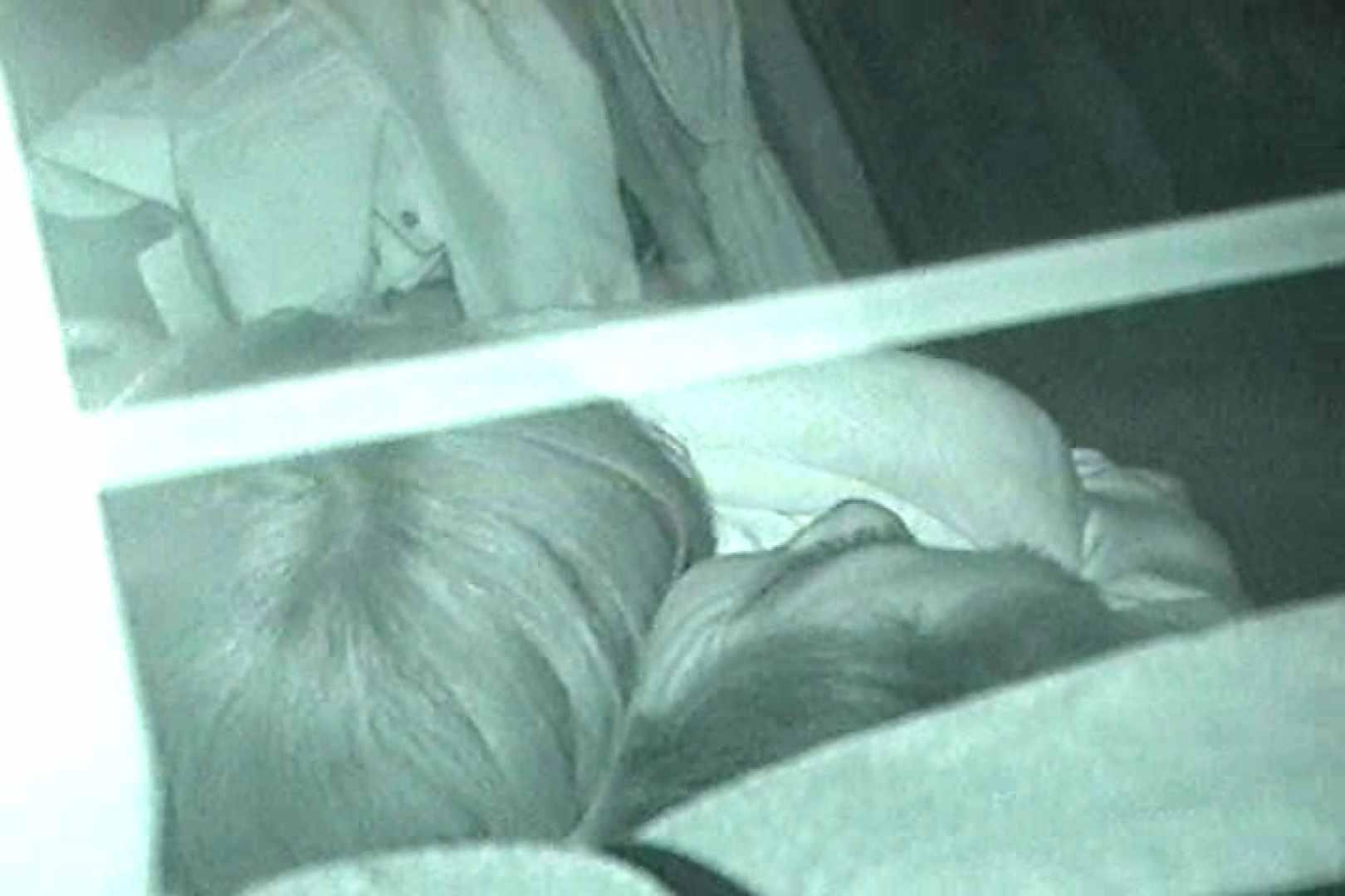 「充血監督」さんの深夜の運動会!! vol.031 お姉さん攻略 オマンコ動画キャプチャ 91画像 66
