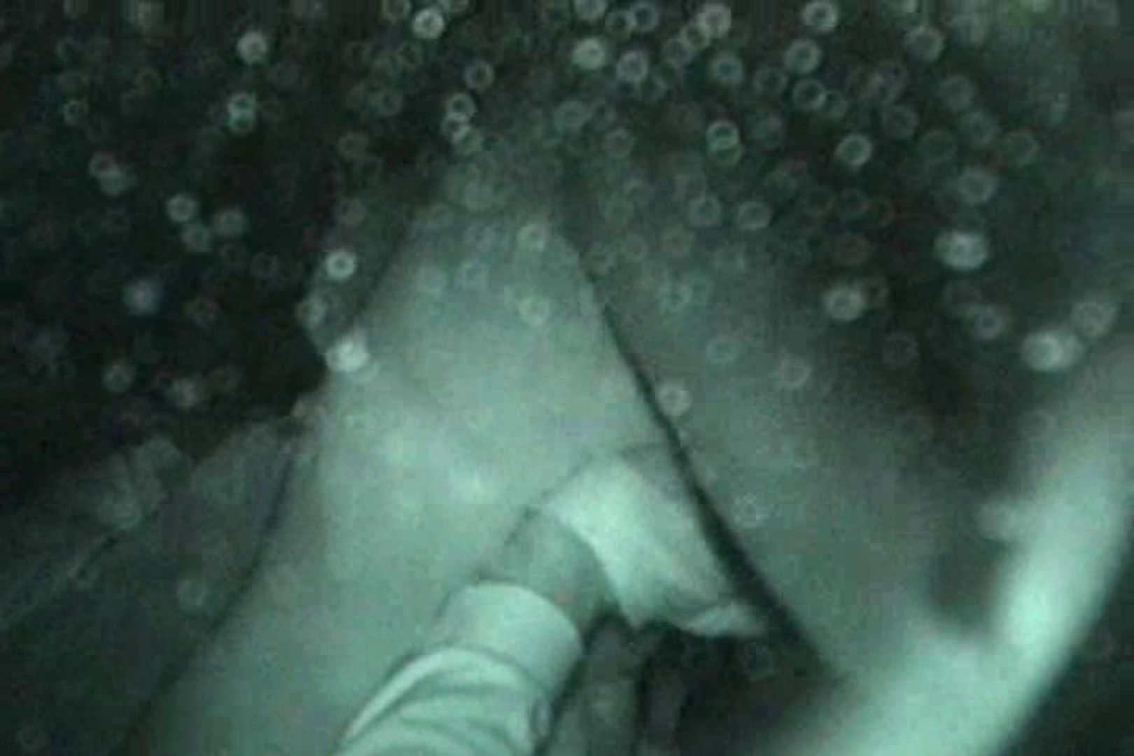 「充血監督」さんの深夜の運動会!! vol.032 カップル | お姉さん攻略  101画像 28