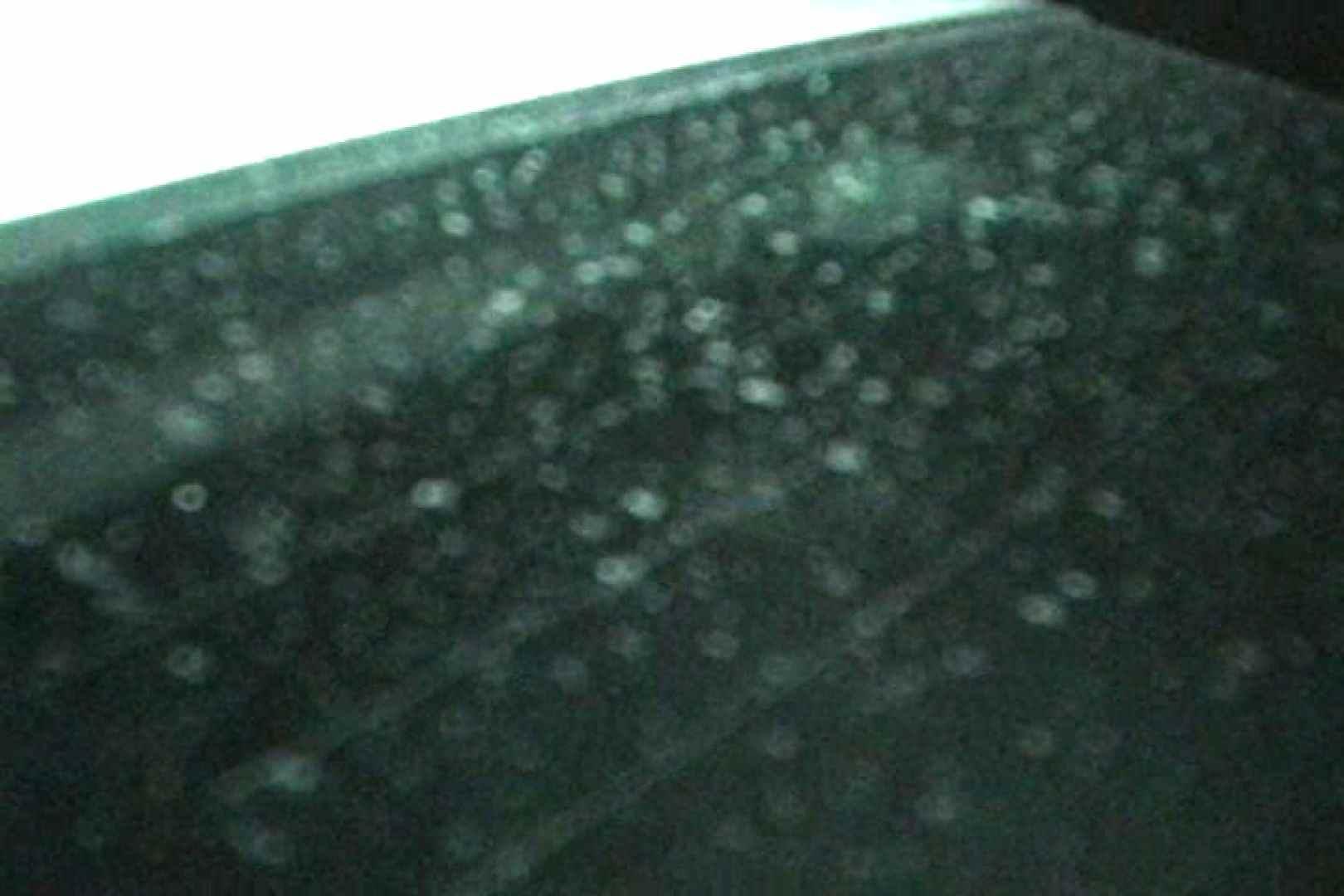 「充血監督」さんの深夜の運動会!! vol.032 美人編 おまんこ動画流出 101画像 32