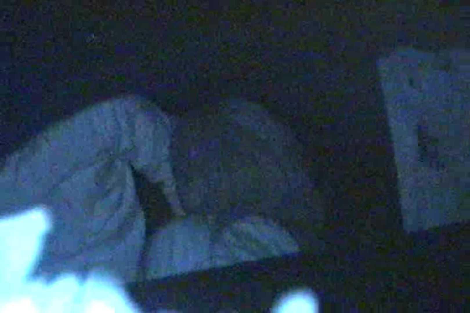 「充血監督」さんの深夜の運動会!! vol.032 接写 エロ画像 101画像 51