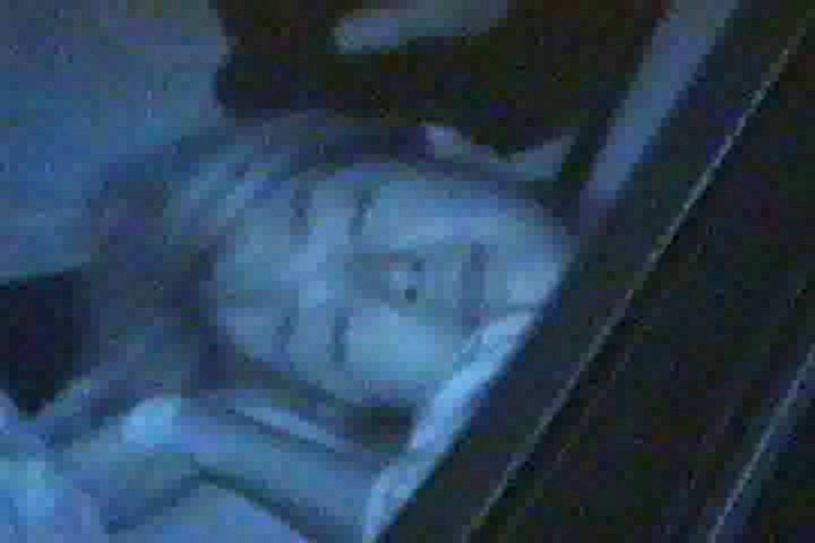 「充血監督」さんの深夜の運動会!! vol.032 接写 エロ画像 101画像 69