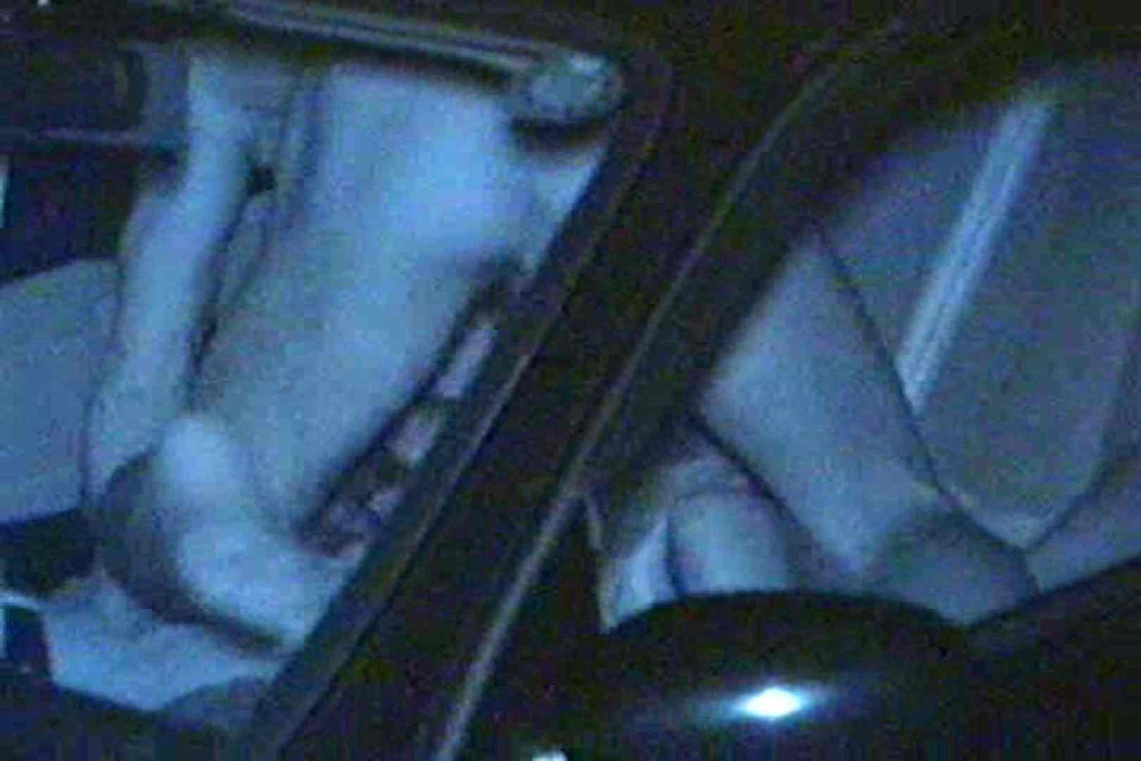 「充血監督」さんの深夜の運動会!! vol.032 ギャル攻め オマンコ無修正動画無料 101画像 74