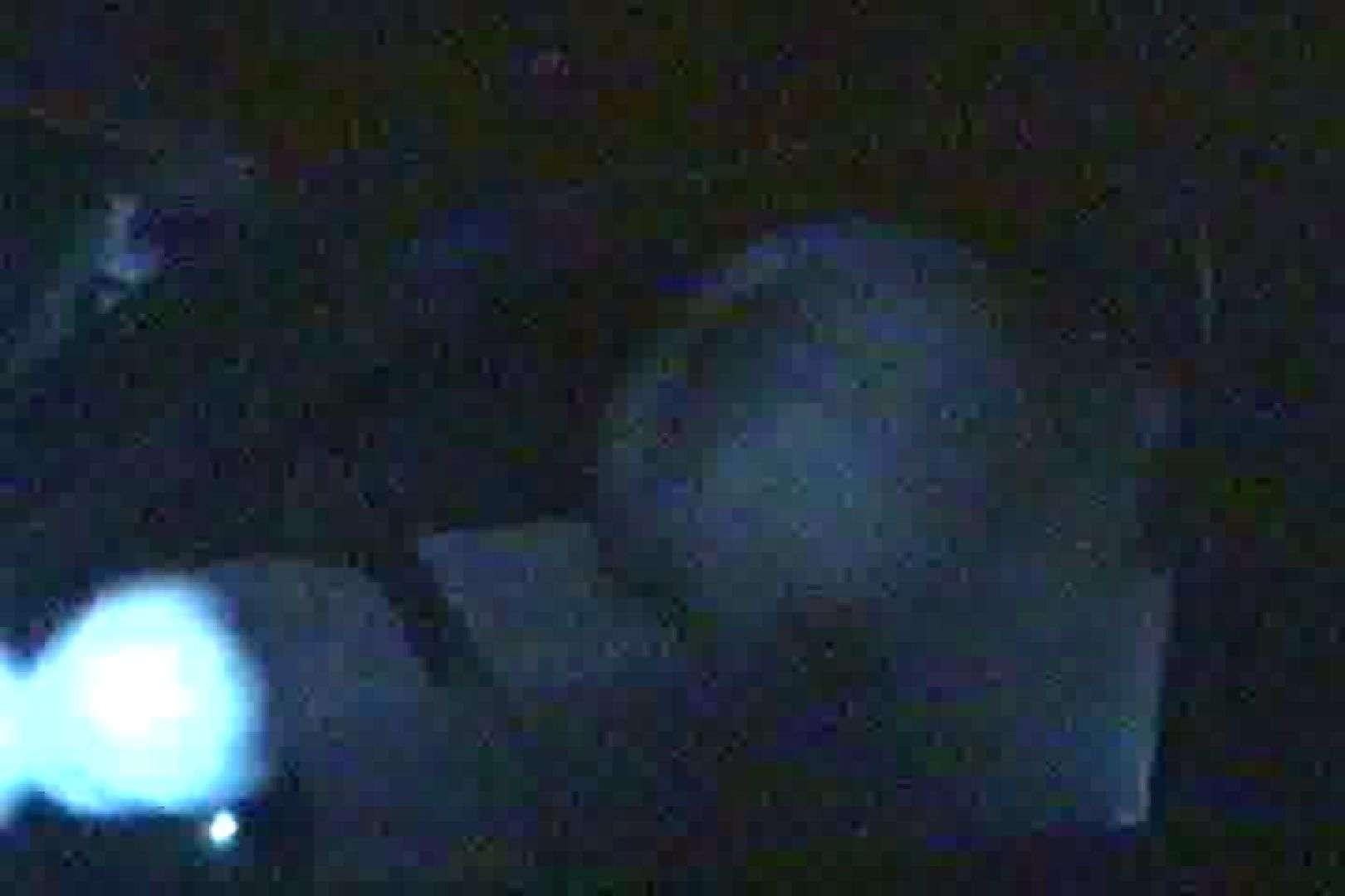 「充血監督」さんの深夜の運動会!! vol.032 美人編 おまんこ動画流出 101画像 86