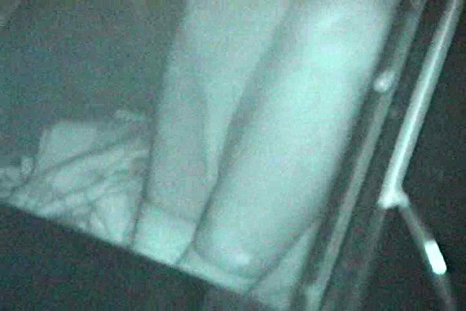 「充血監督」さんの深夜の運動会!! vol.032 マンコ おめこ無修正画像 101画像 94