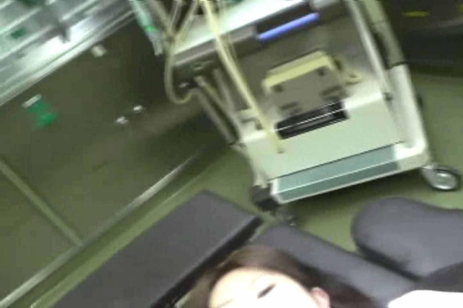 関西発!タツヤのDV直撮り大追跡!!! Vol.04 追跡   0  113画像 33