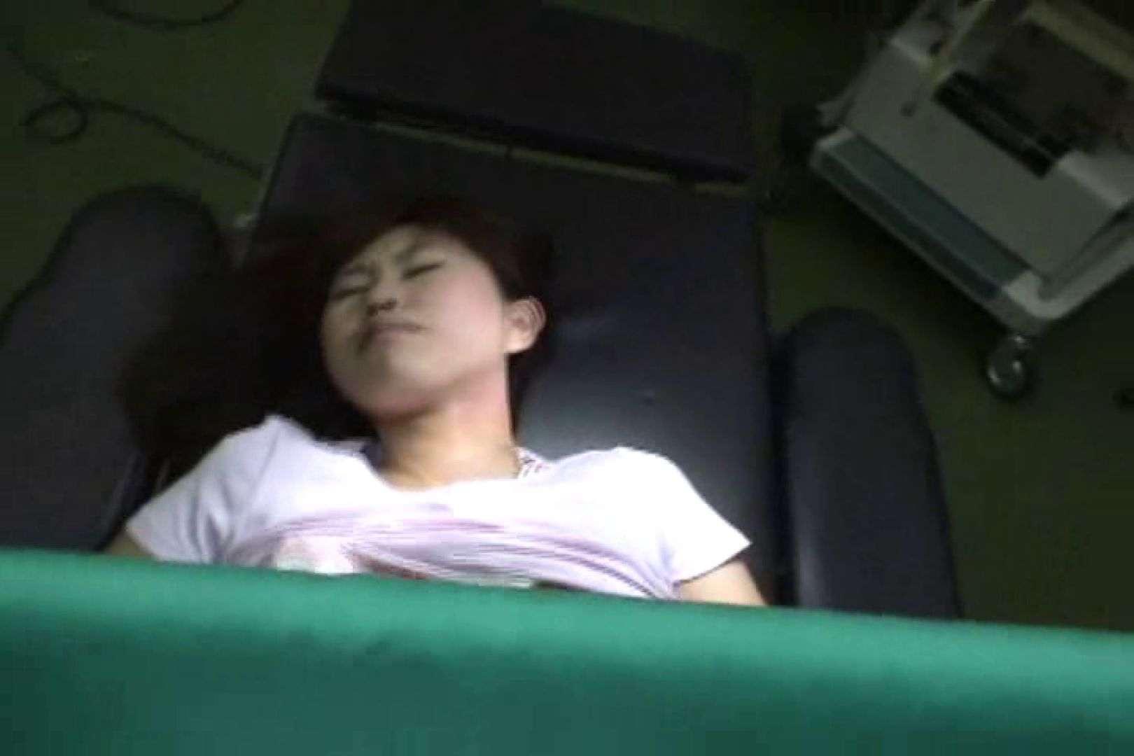 関西発!タツヤのDV直撮り大追跡!!! Vol.04 追跡   0  113画像 47