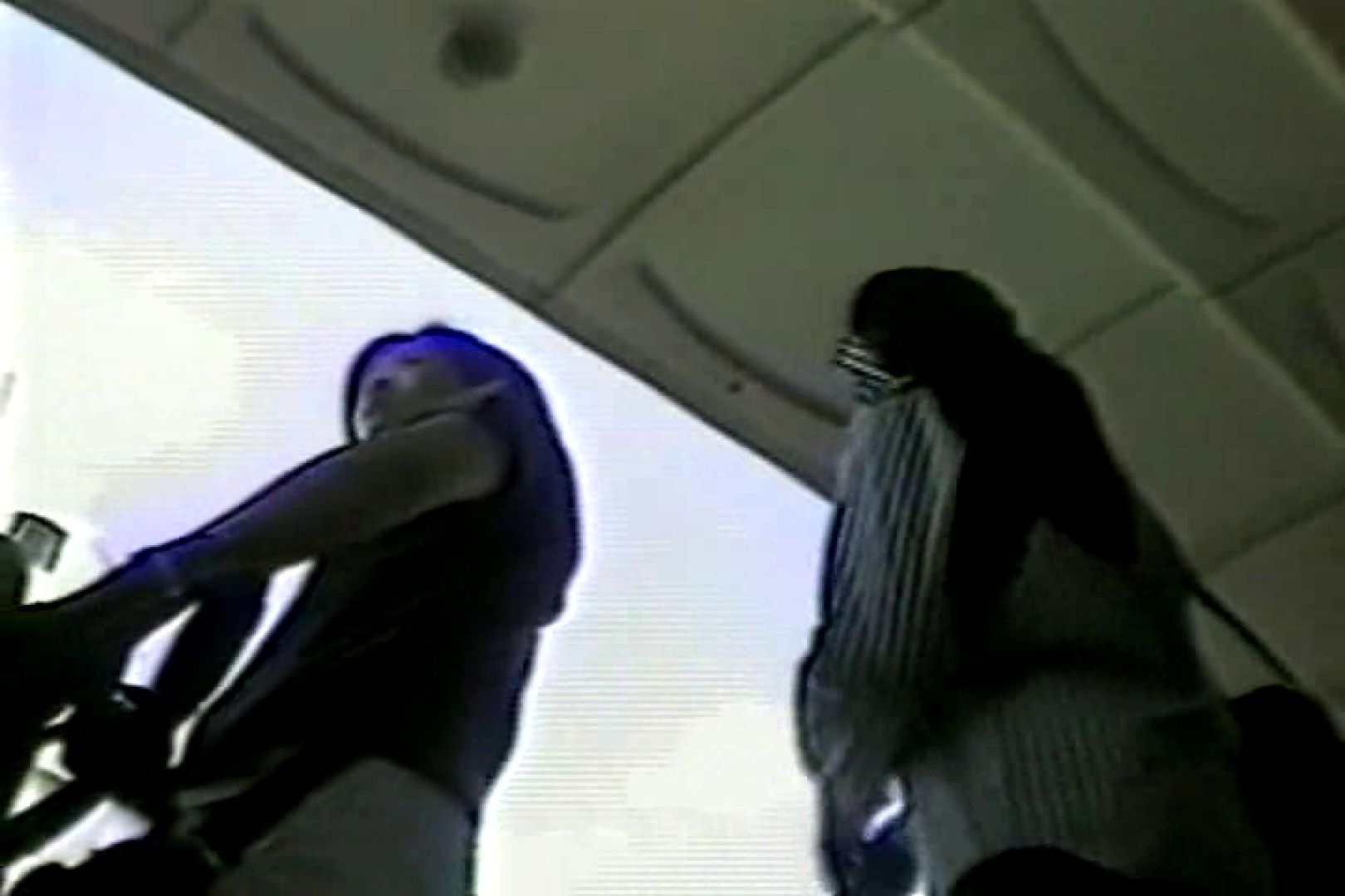 関西発!タツヤのDV直撮り大追跡!!! Vol.10 追跡 | 0  92画像 71