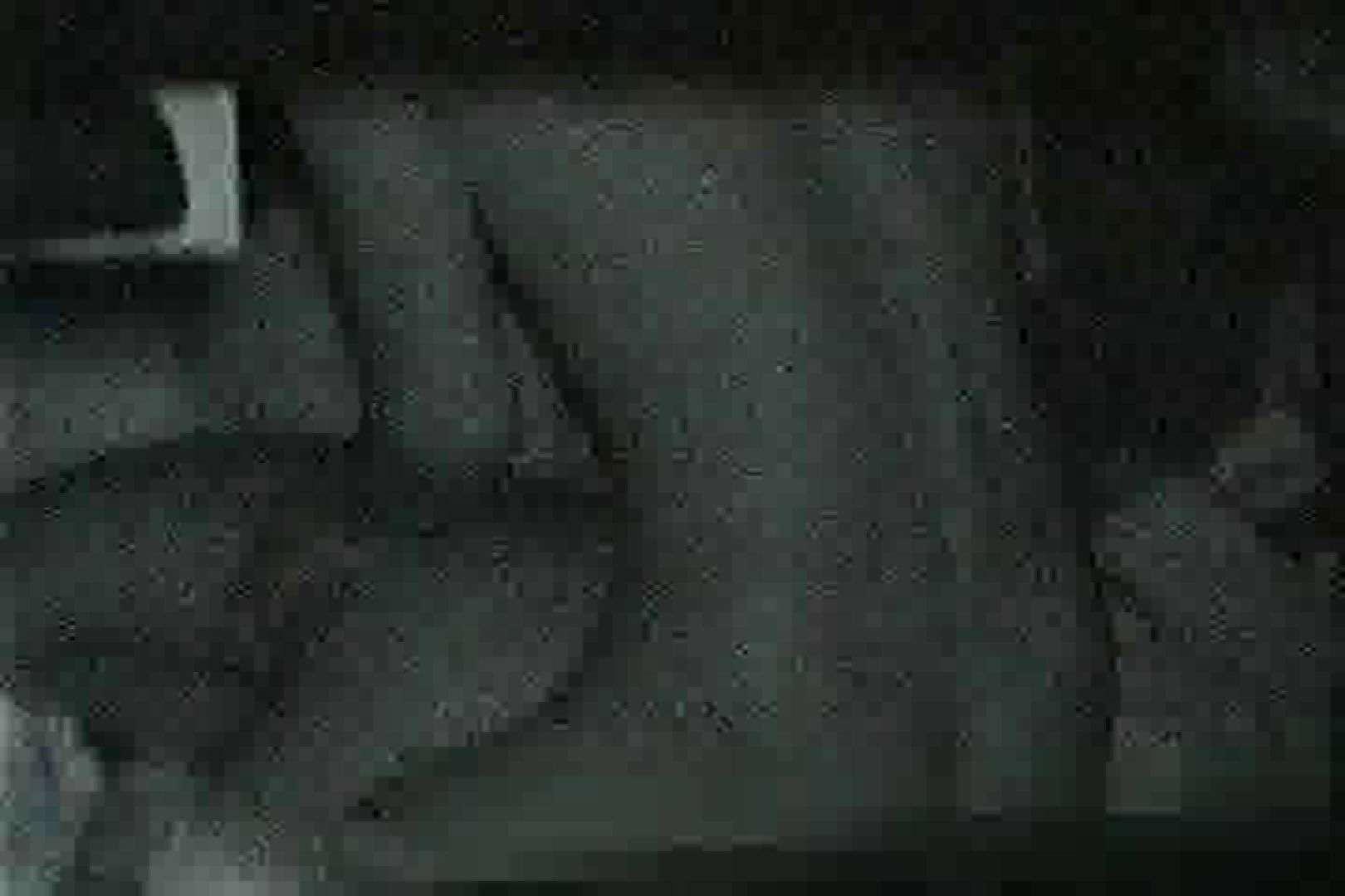 「充血監督」さんの深夜の運動会!! vol.035 お姉さん攻略 えろ無修正画像 84画像 8