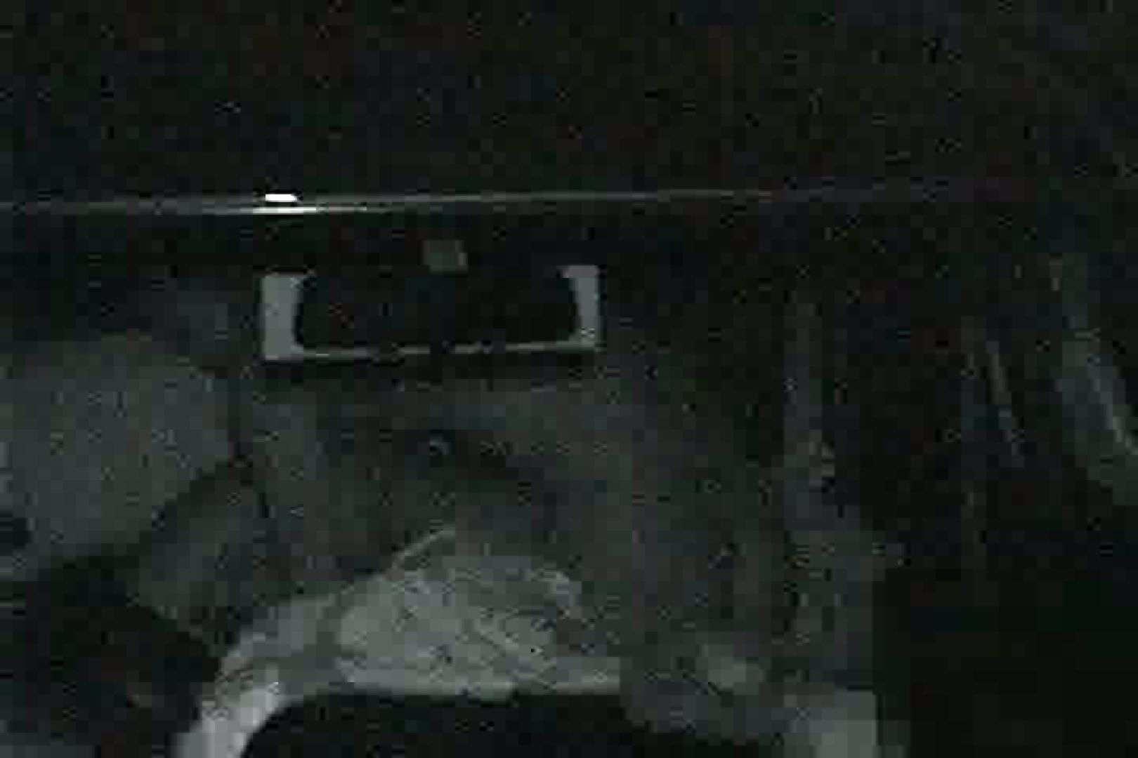 「充血監督」さんの深夜の運動会!! vol.035 カップル  84画像 10